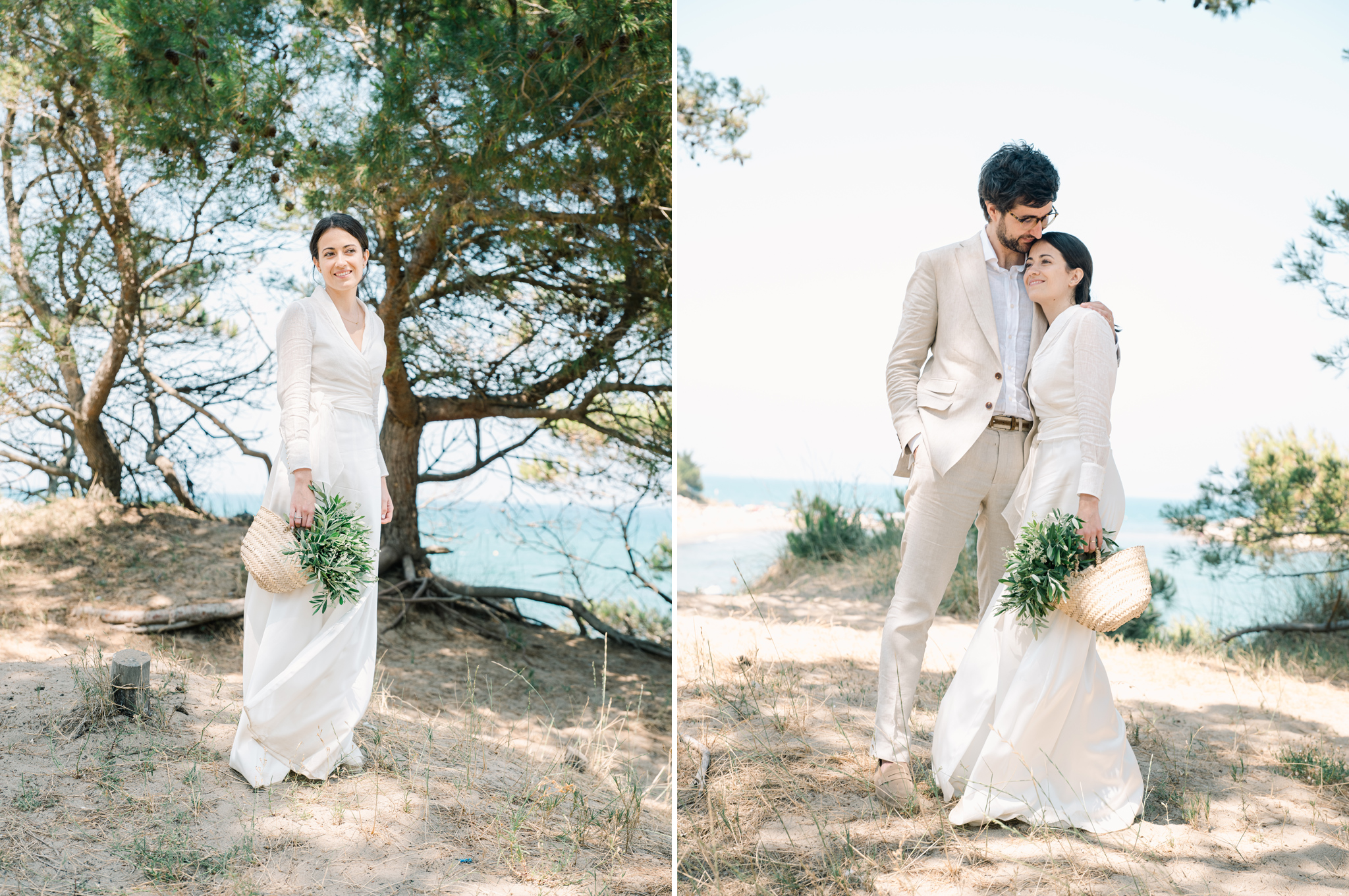 fotografia-boda-mediterraneo053.jpg