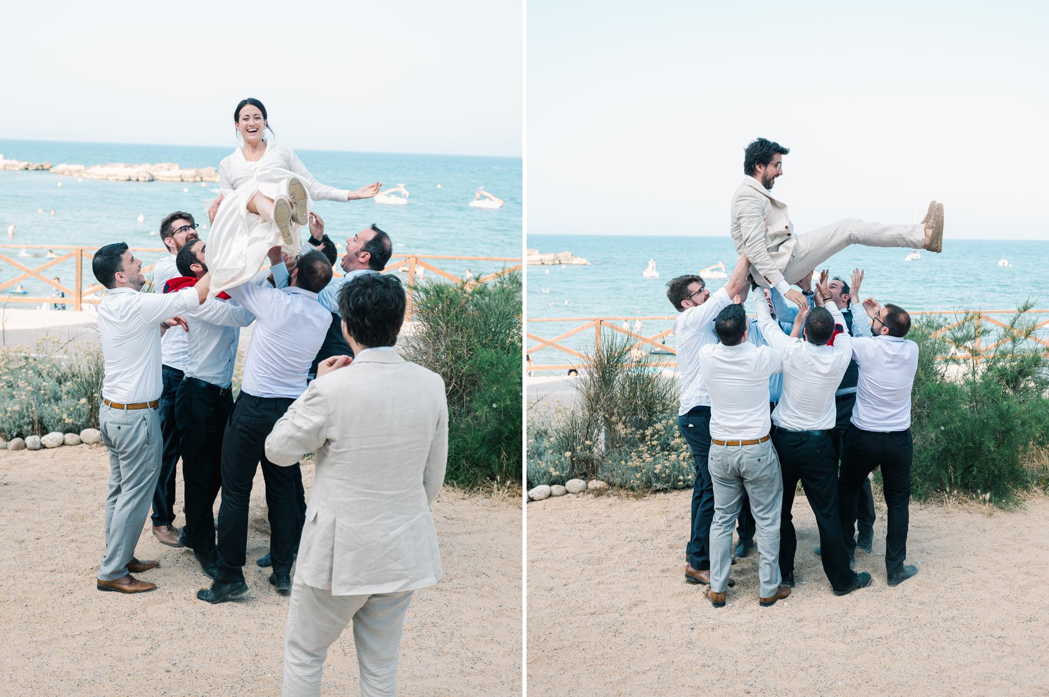 fotografia-boda-mediterraneo068.jpg
