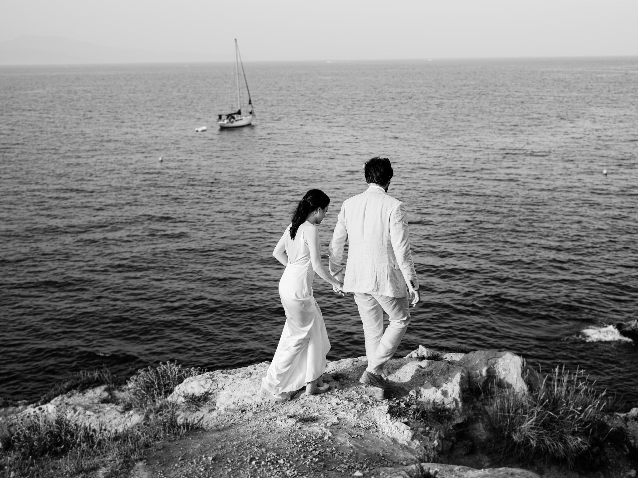 fotografia-boda-mediterraneo074.jpg