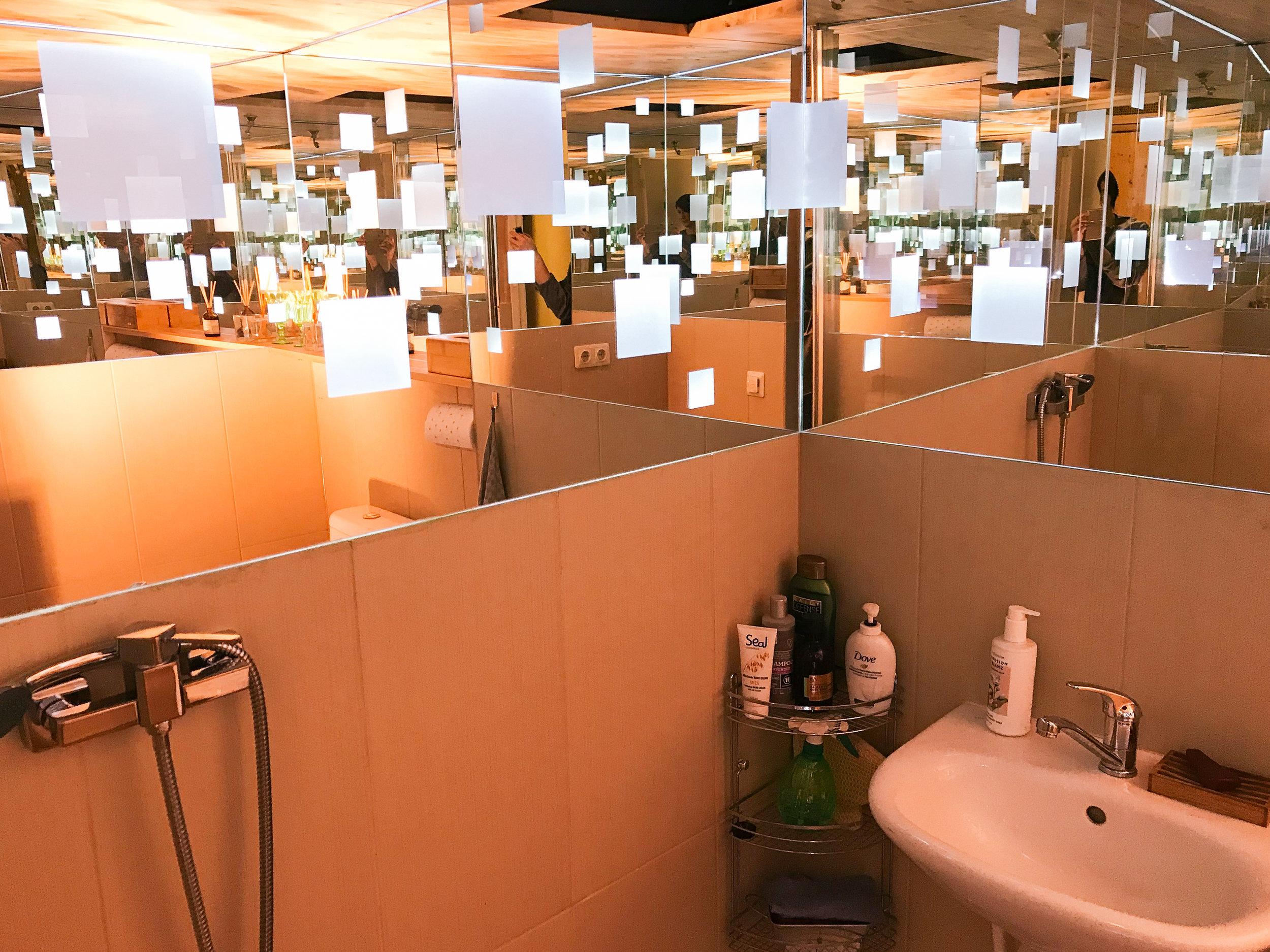 WC - shower room.jpg