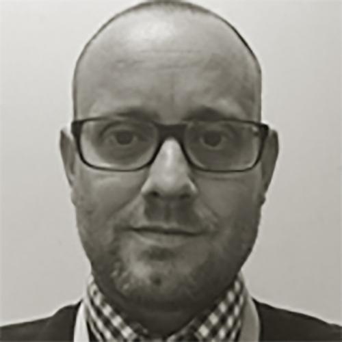 Colin Tolhurst.jpg