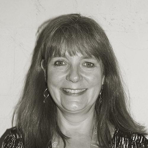 Helen-Bradshaw.jpg