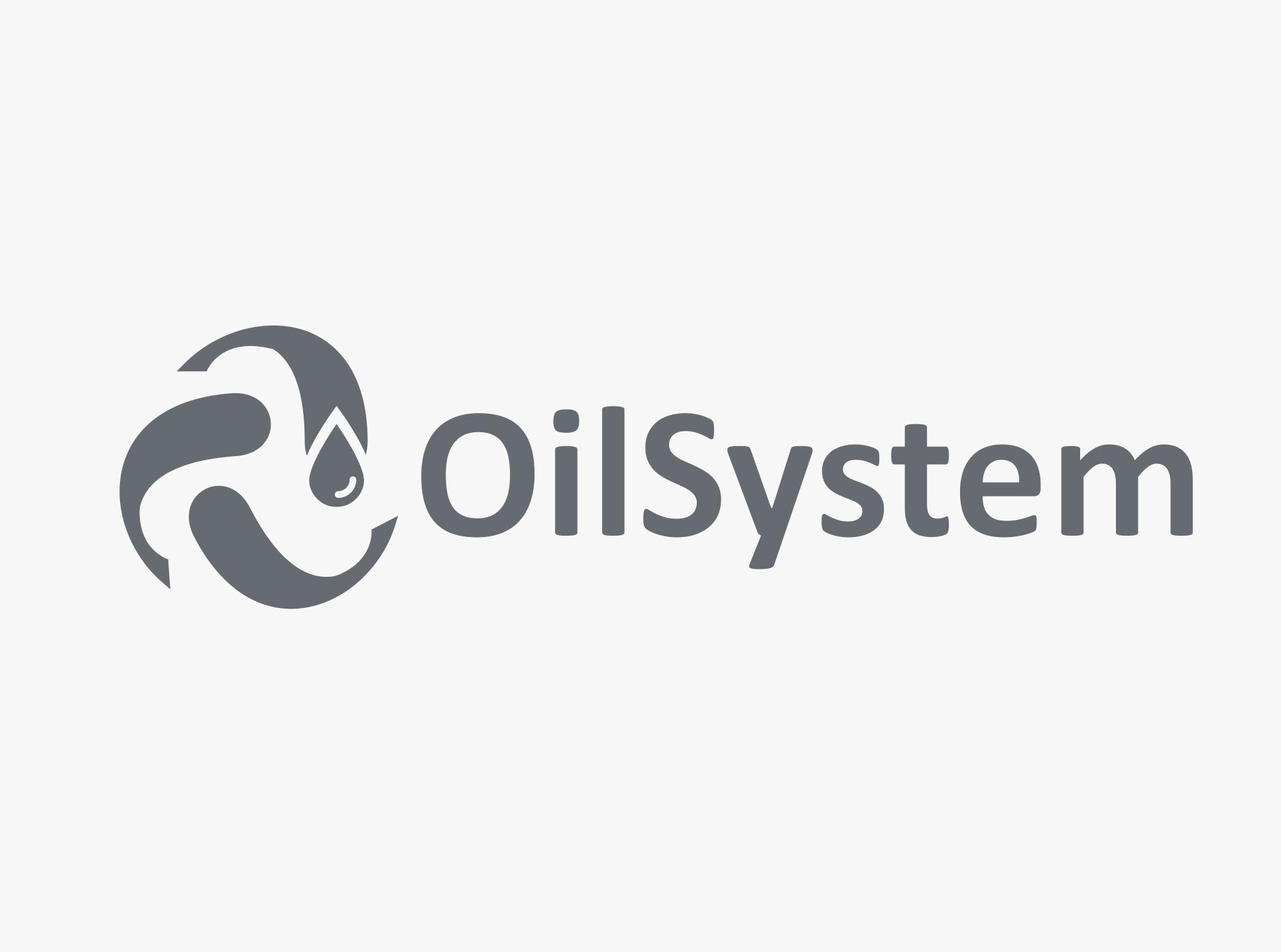 stories-oilsystem.png