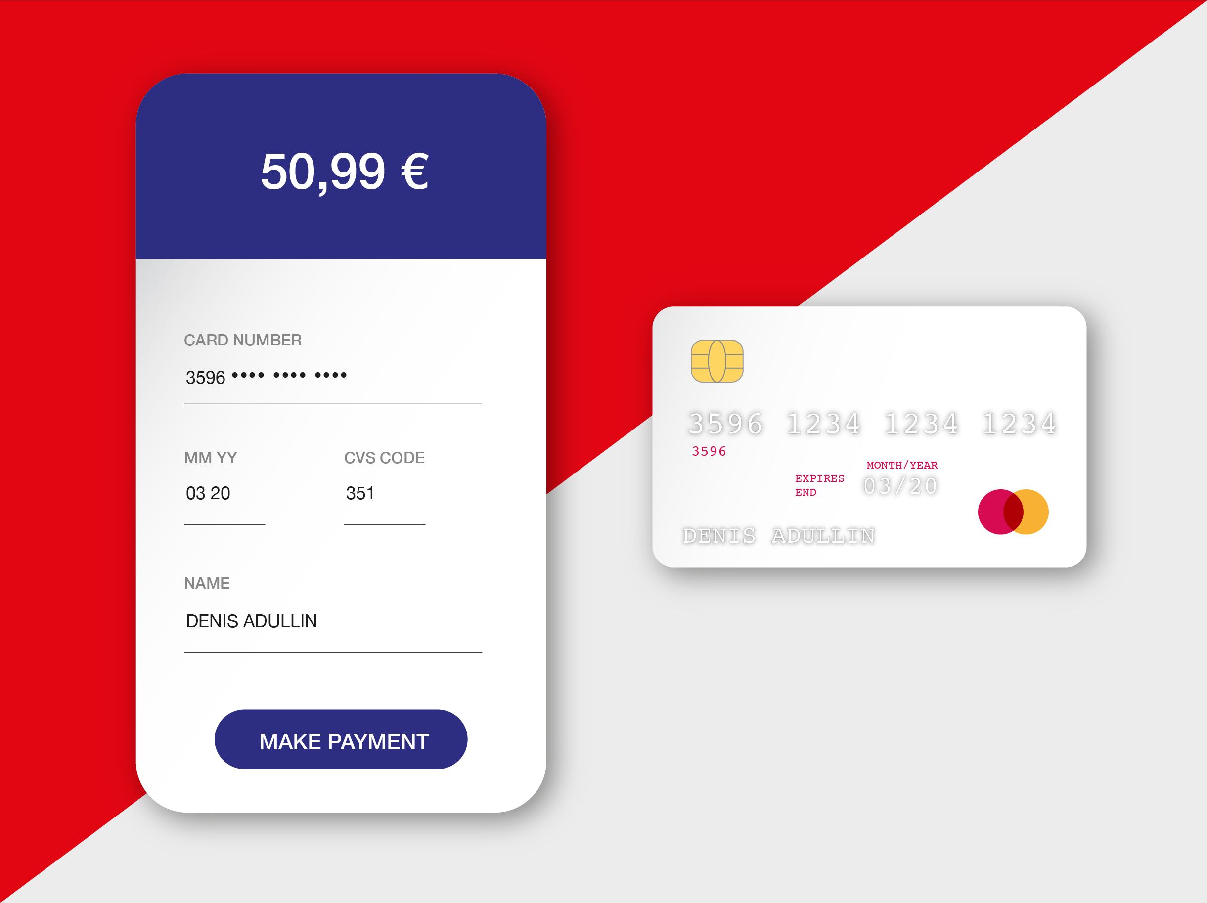 Paytweak - Secteur: B2B / FintechInnovation: Paytweak est une solution globale de paiement sécurisé par Email et SMS pour encaisser en Banque, sans délai, sans intermédiaire ni commissions. Paytweak permet d'accélérer les encaissements et facilite le paiement de tous les clients en 1 clic. La solution en mode SAAS est recommandée par des banques et des PSP.Fondateur: Thierry MeimounOffice: GISORS (27)