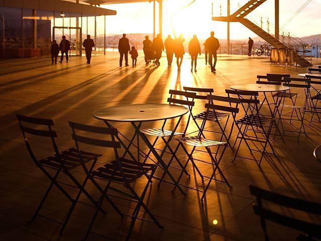 A day at the Opera [2] • #snfcc #sunset #shadows #athens #city #greece #exploretocreate #emotionsandmemories #streetography #streetxstory #streetcolour #photostreet #urbanism #citygrammers #fujifilm #x100s #fujix100s #fujifilmx100s #fujifilmxseries #fujifeed #myfujifilm #myfujilove #fujifilmglobal #lightboxmag #storyofthestreet #life_is_street #independentphoto #burnmyeye #ifocus_gr