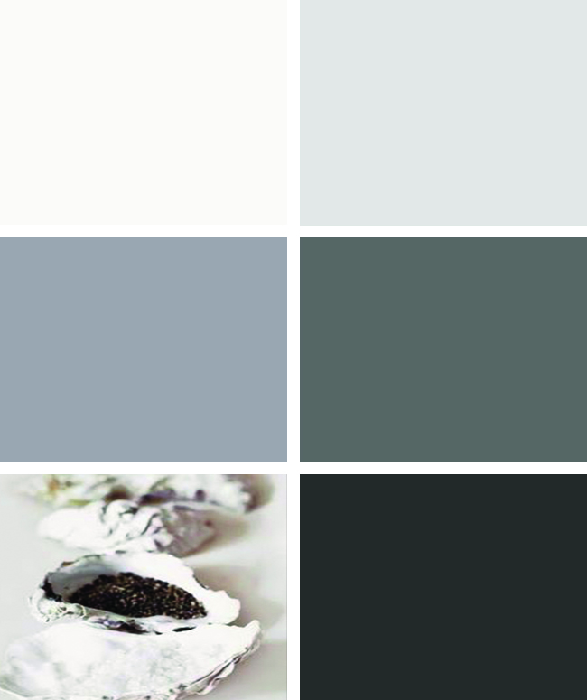 An eye for color - Choose a color palette that feels natural, not forced...elegantly subtle, not bold. Creating this can take someone with an eye for color. One who has experience with and kowledge of specific colors used throughout projects and time.home consult $150A painting estimate will also be provided the day of consultation should you need this service. We take pride in staying with our clients from consult to completion.