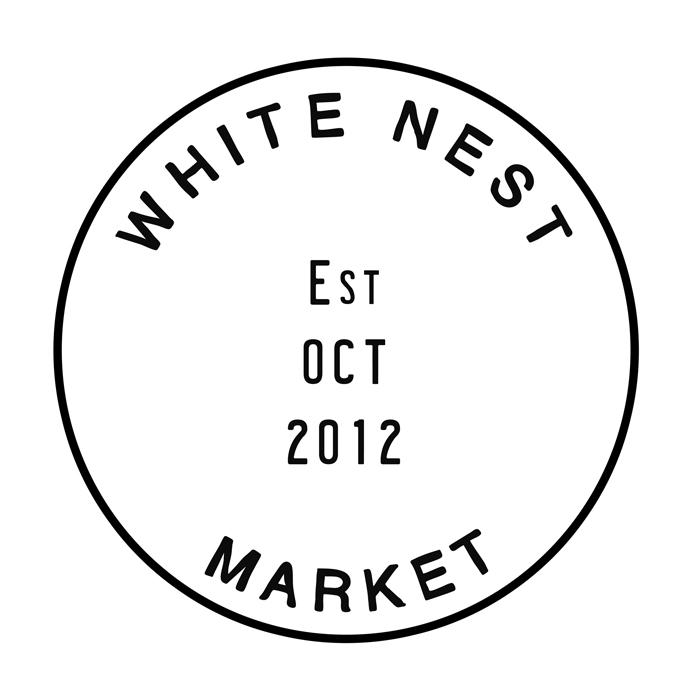 white nest market logo 2015 (1).jpg