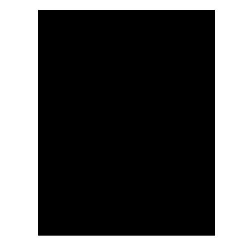 sweet pea main logo black clear (1).png