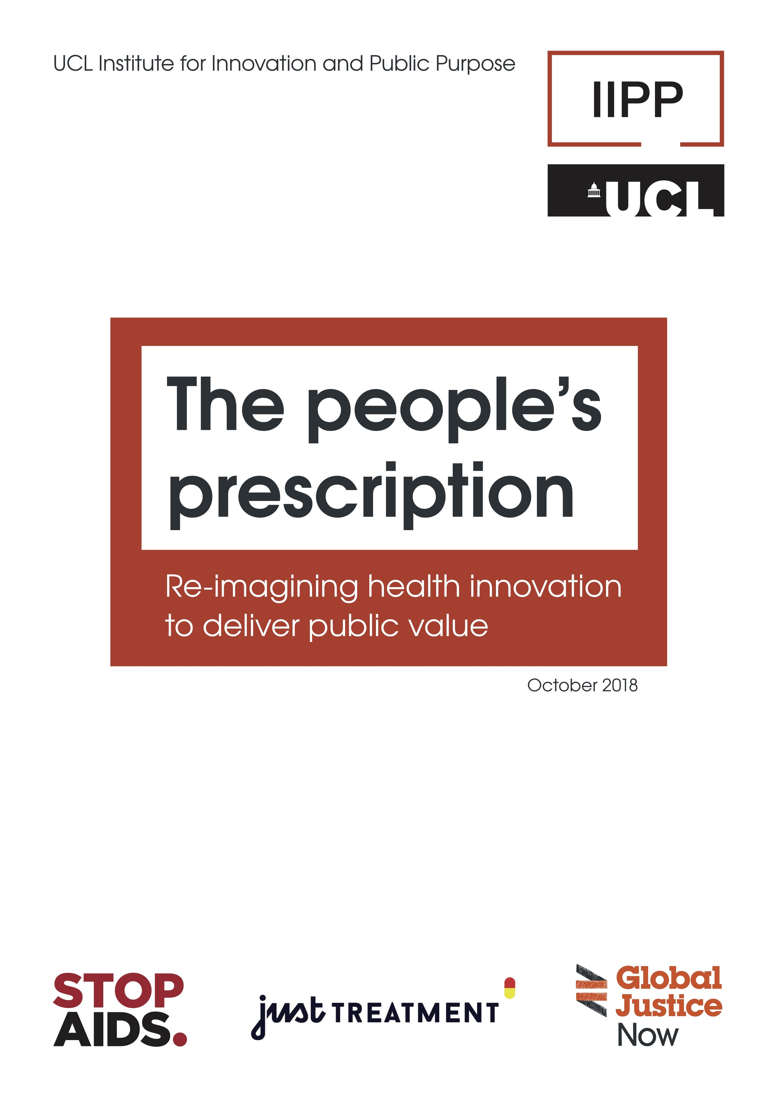 Cover shot People's prescription.jpg