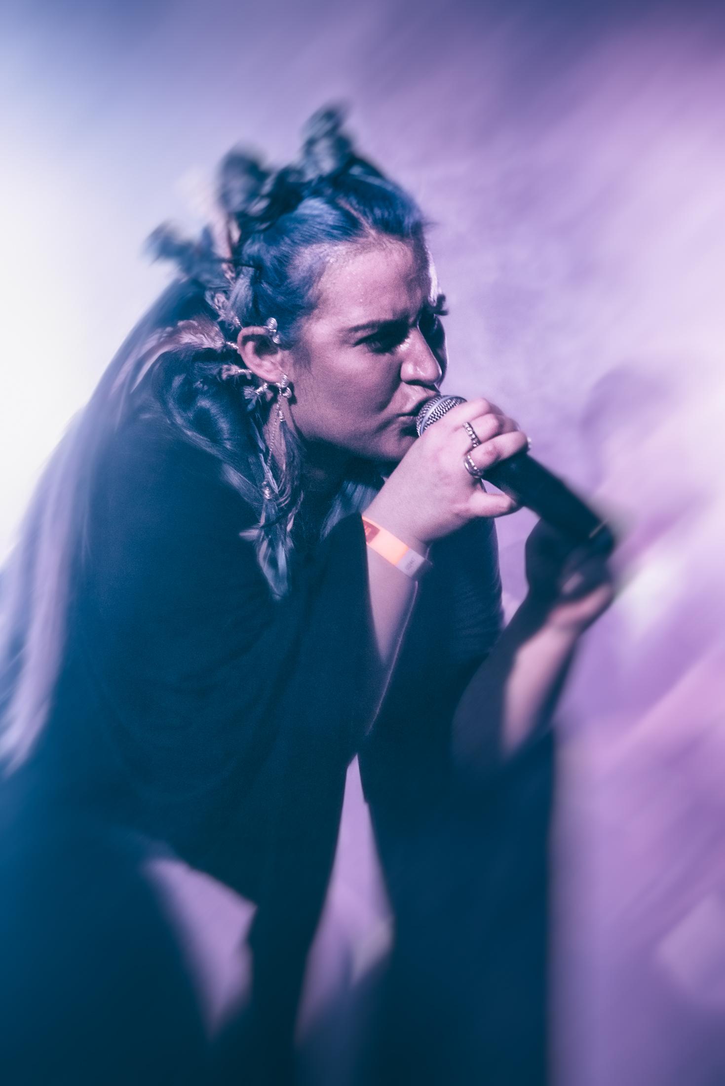 Morgan-Leigh Brown