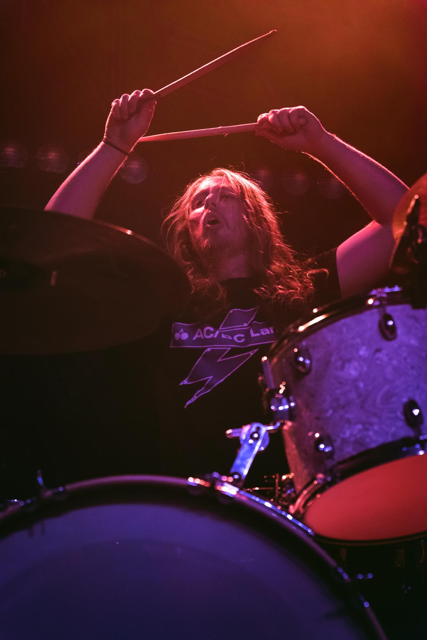 Ryan Scoble