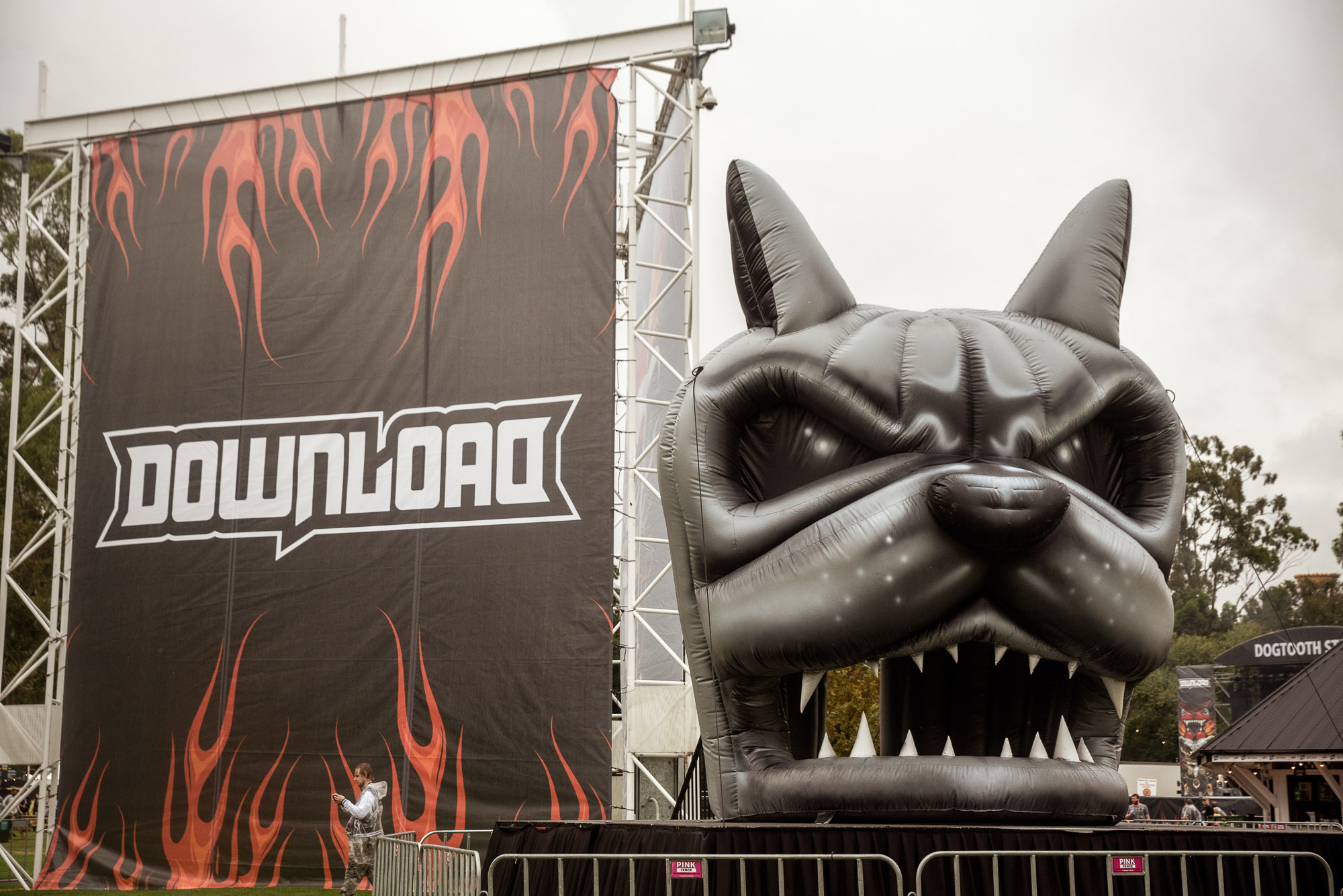 Download Festival Melbourne 2018 - Paul Tadday Photography - 06.jpg