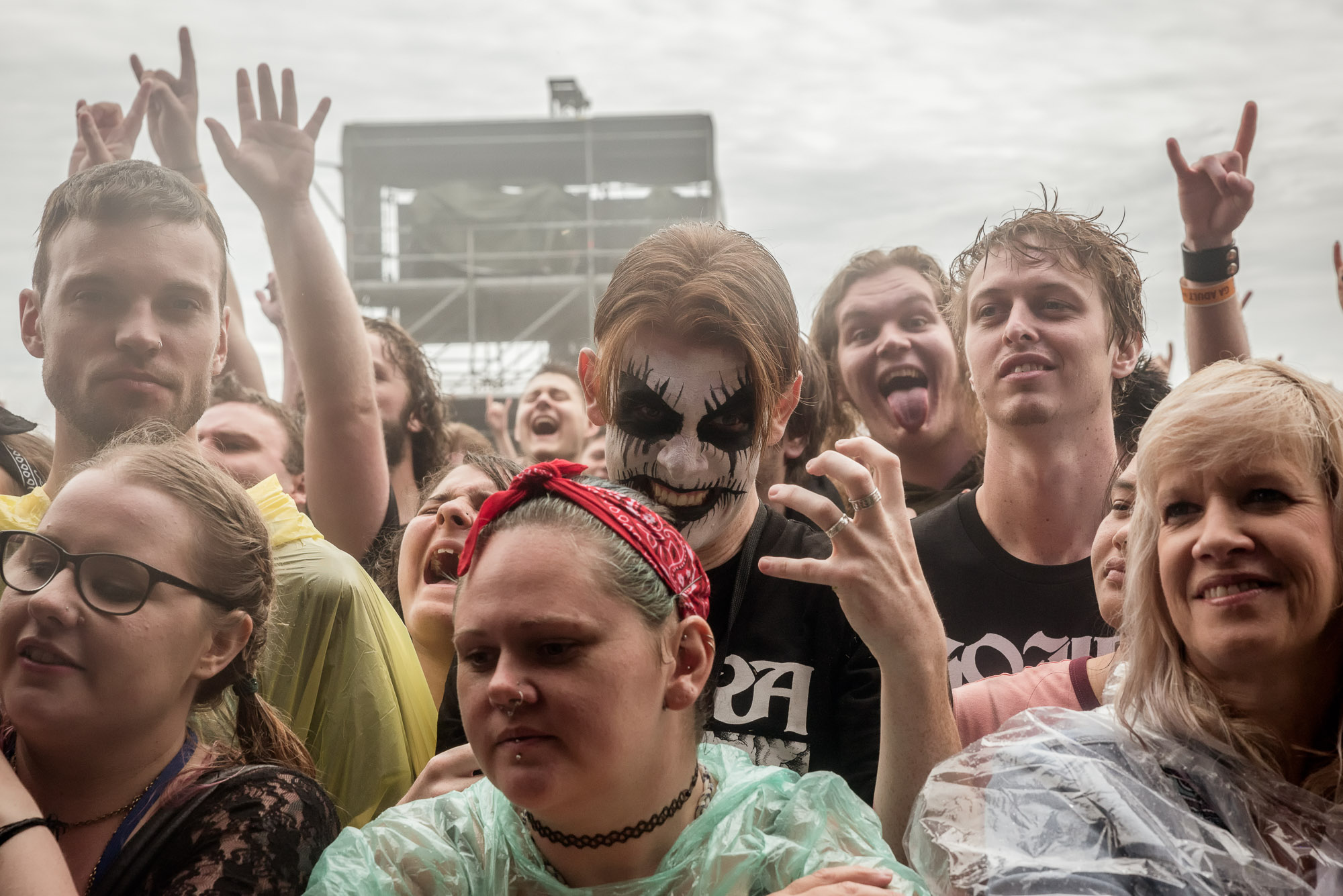 Download Festival Melbourne 2018 - Paul Tadday Photography - 010.jpg