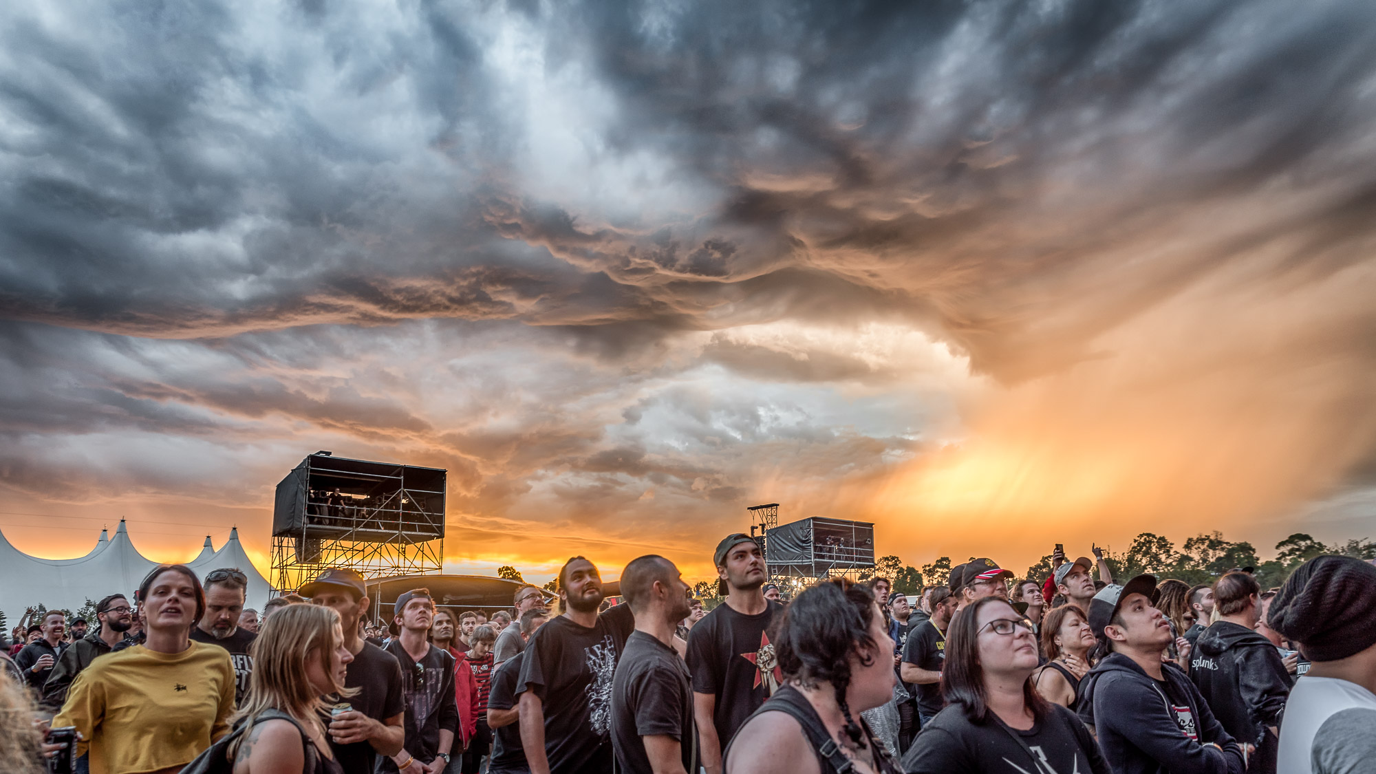 Download Festival Melbourne 2018 - Paul Tadday Photography - 049.jpg