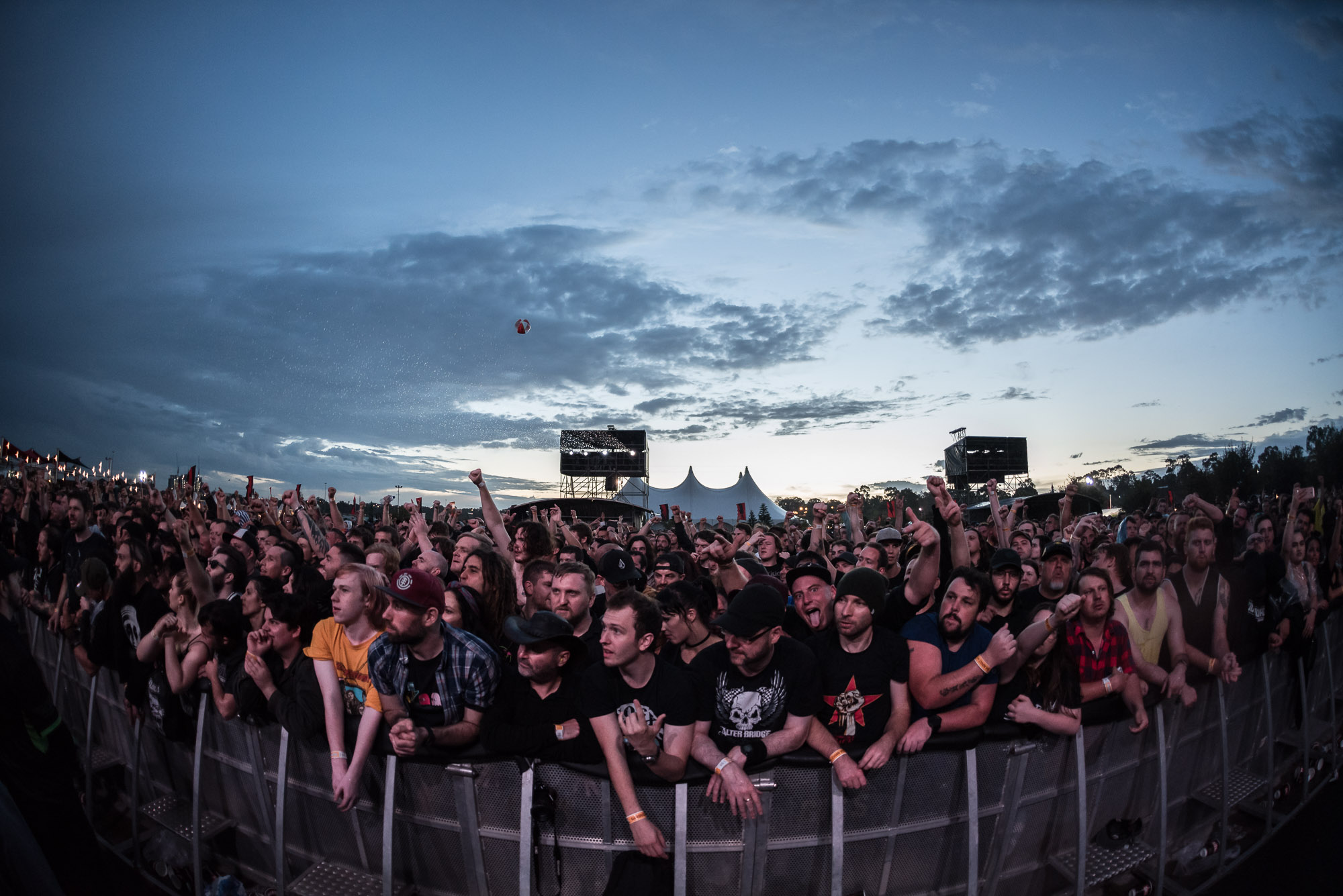 Download Festival Melbourne 2018 - Paul Tadday Photography - 051.jpg