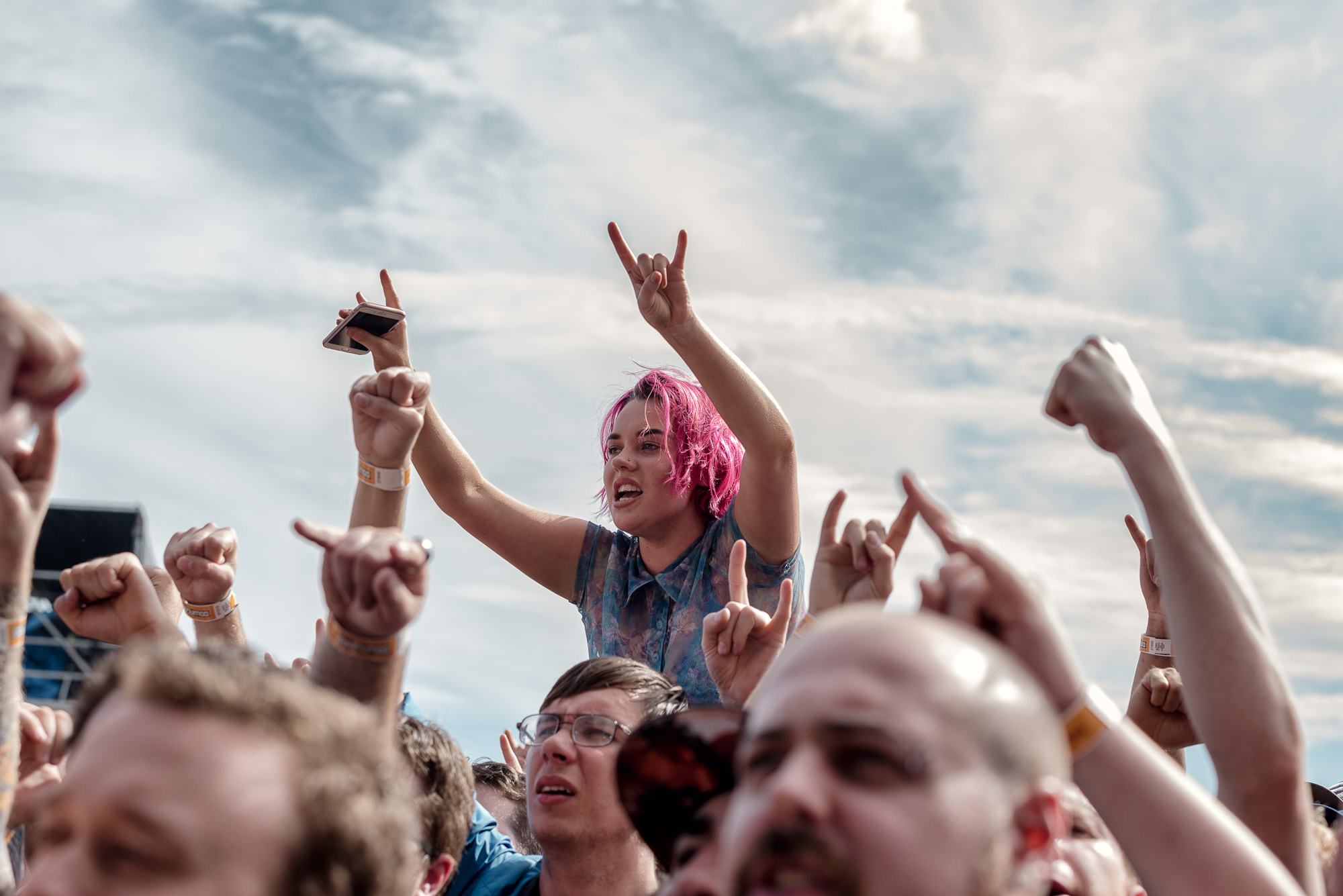 Download Festival Melbourne 2018 - Paul Tadday Photography - 0117.jpg
