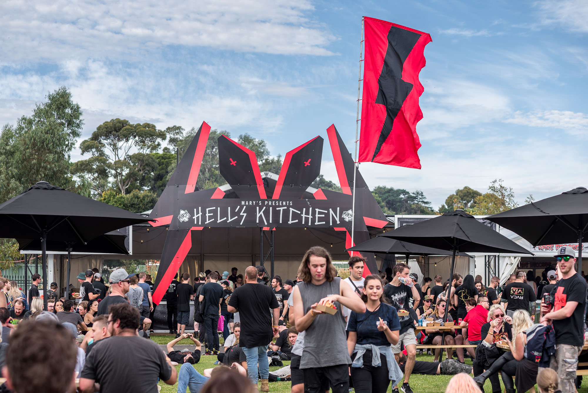 Download Festival Melbourne 2018 - Paul Tadday Photography - 0130.jpg