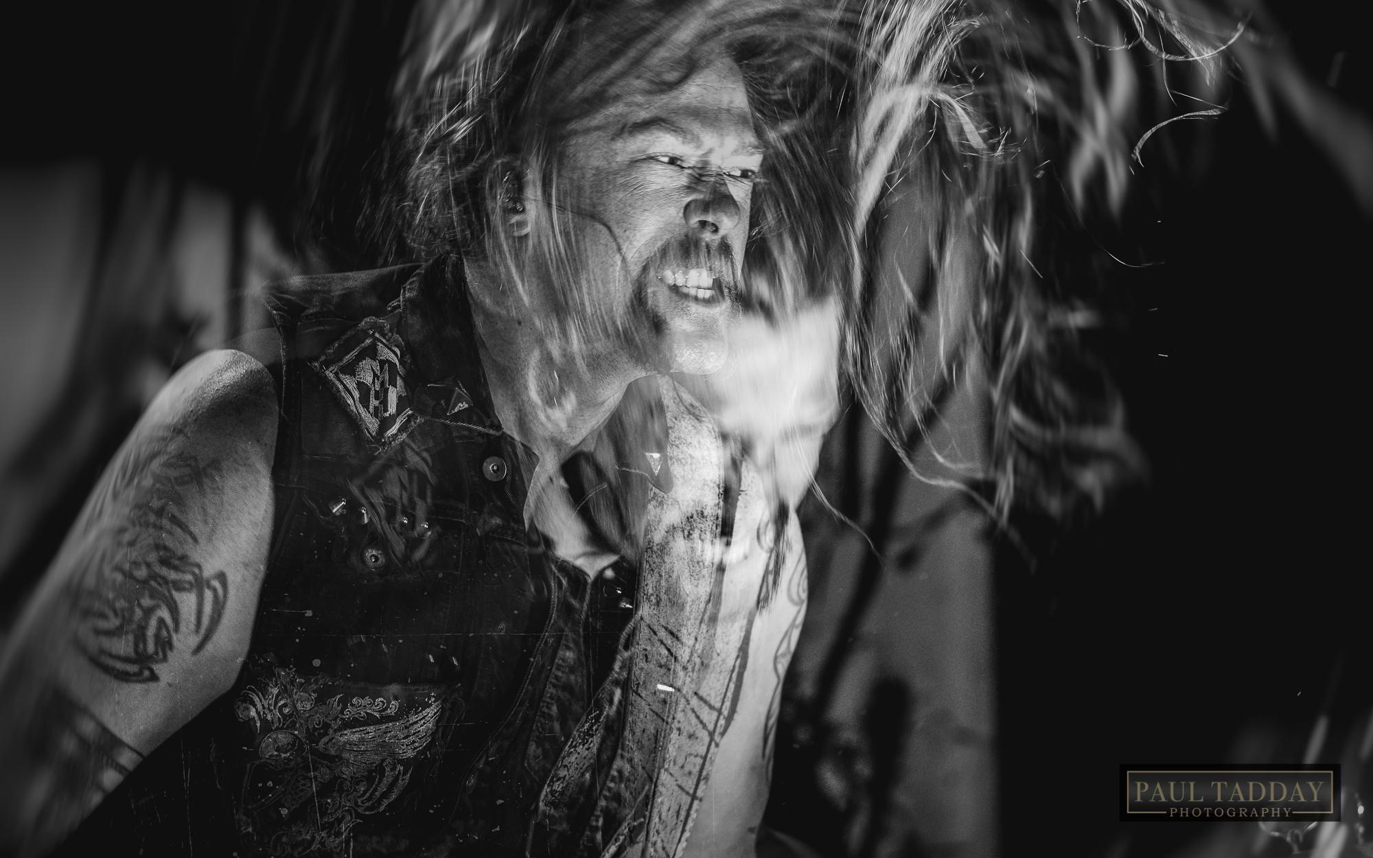 MachineHead-2018-PaulTaddayPhotography-043.jpg