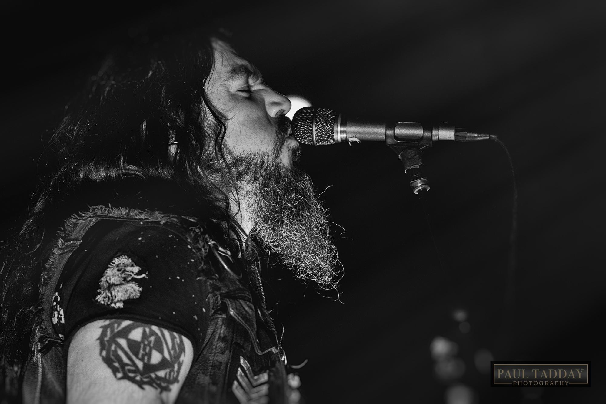 MachineHead-2018-PaulTaddayPhotography-045.jpg