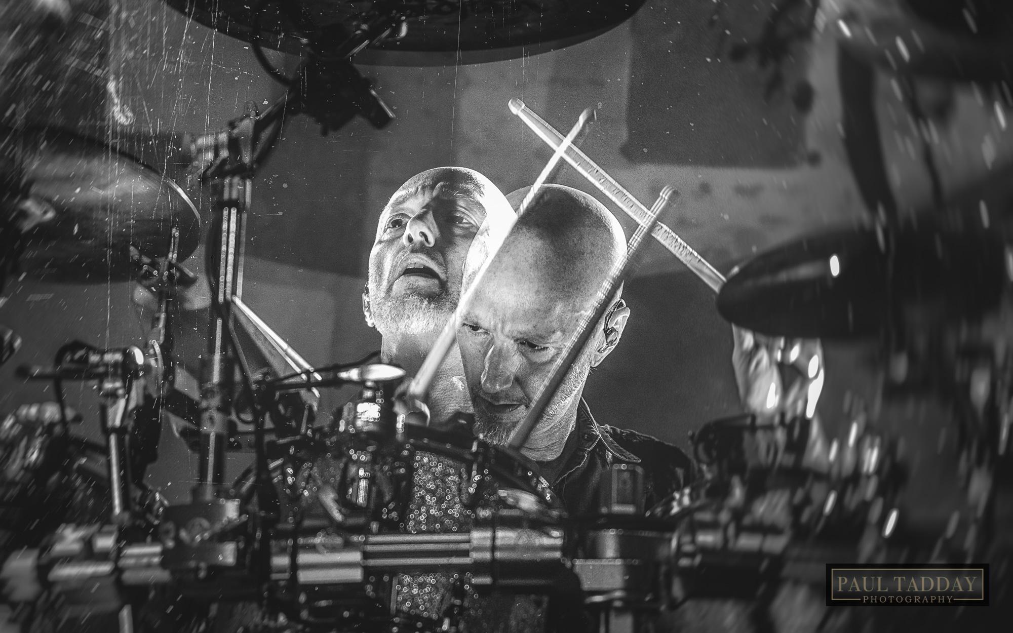 MachineHead-2018-PaulTaddayPhotography-050.jpg