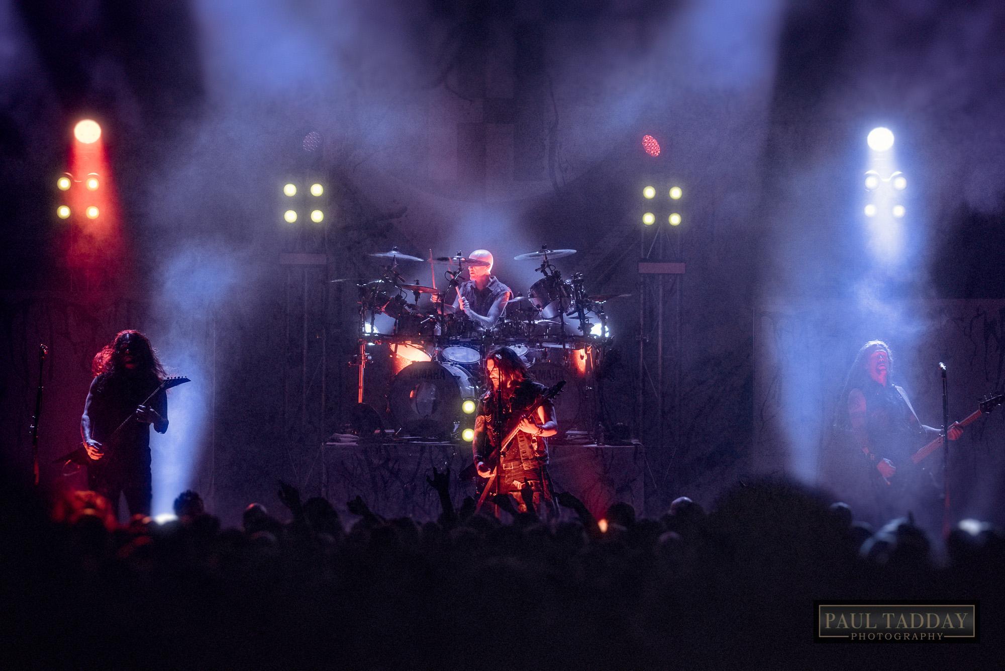 MachineHead-2018-PaulTaddayPhotography-066.jpg