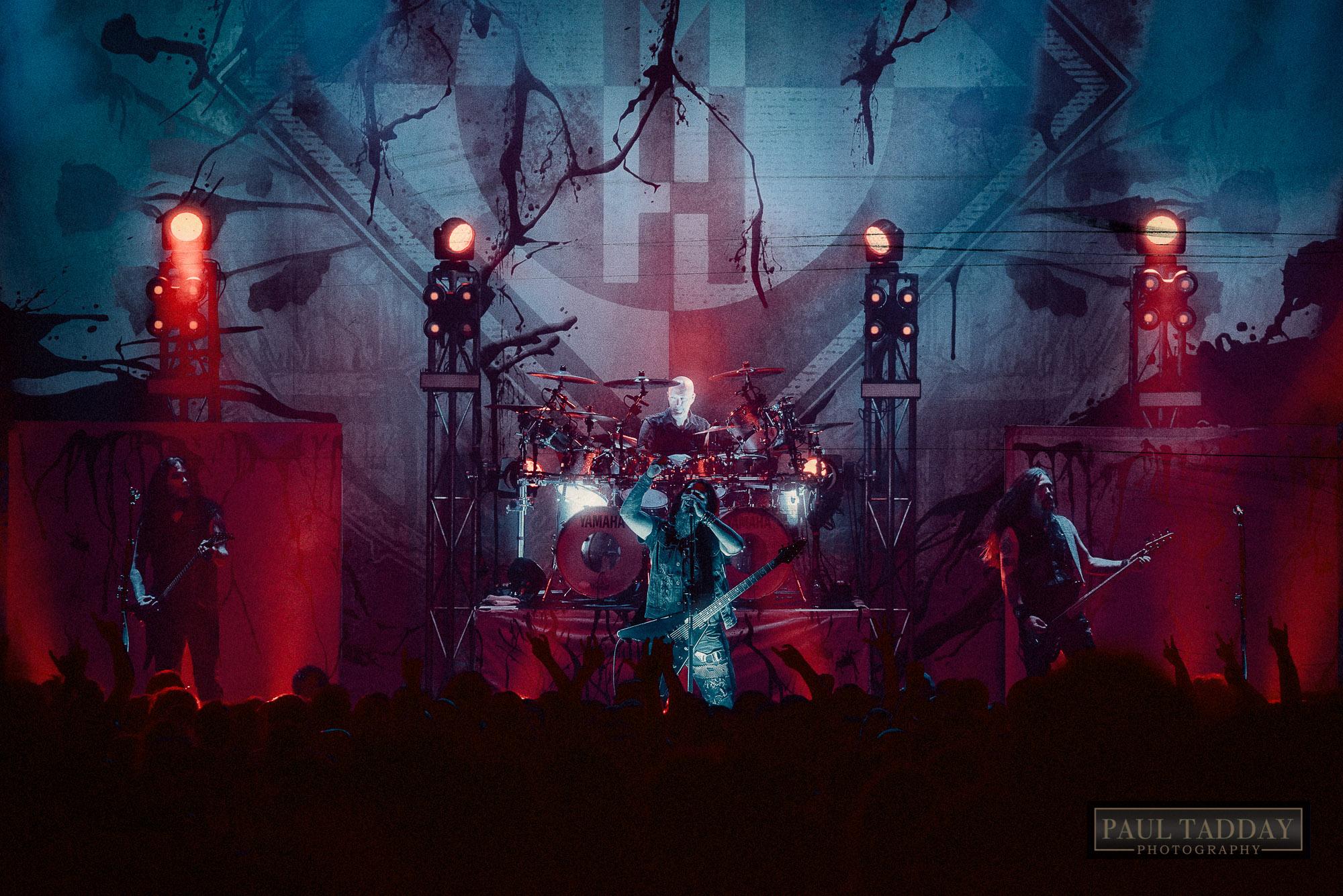 MachineHead-2018-PaulTaddayPhotography-067.jpg