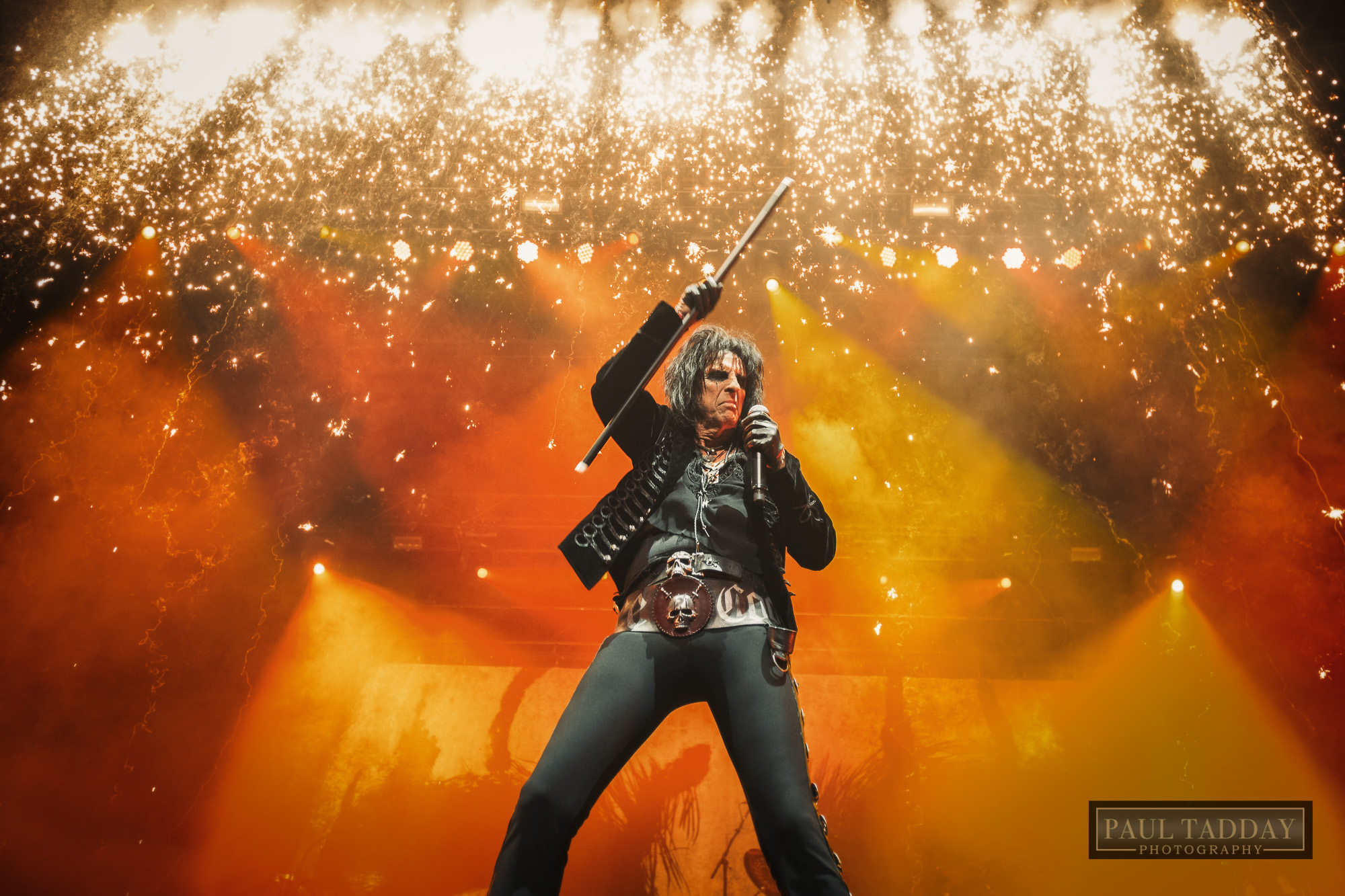 alice cooper - melbourne - paul tadday photography - 201017 - 3.jpg