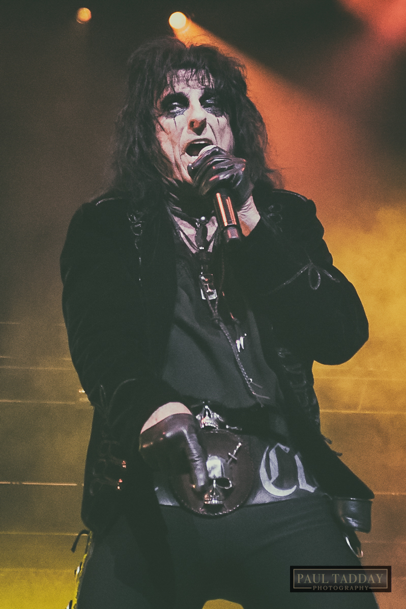 alice cooper - melbourne - paul tadday photography - 201017 - 4.jpg