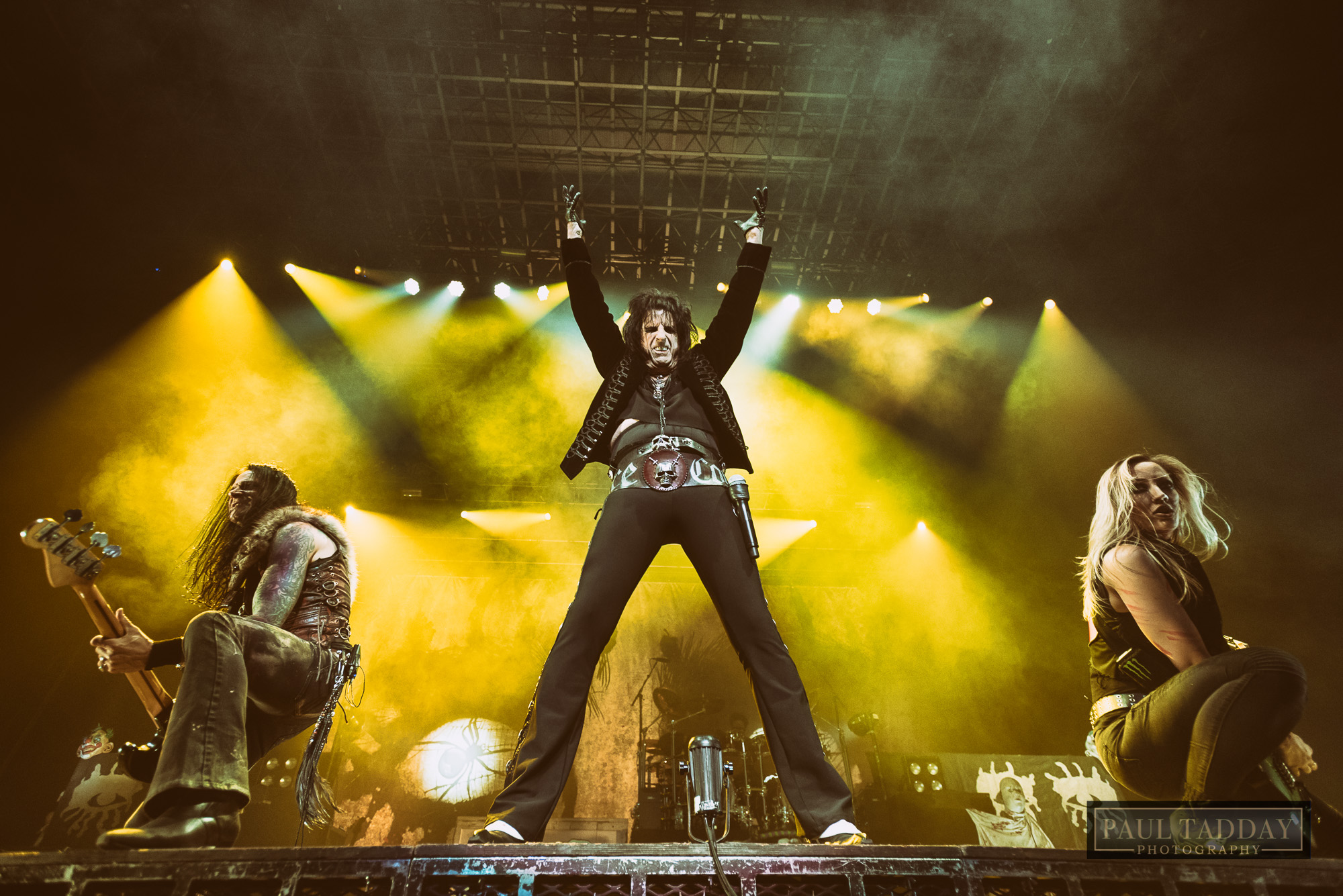 alice cooper - melbourne - paul tadday photography - 201017 - 5.jpg