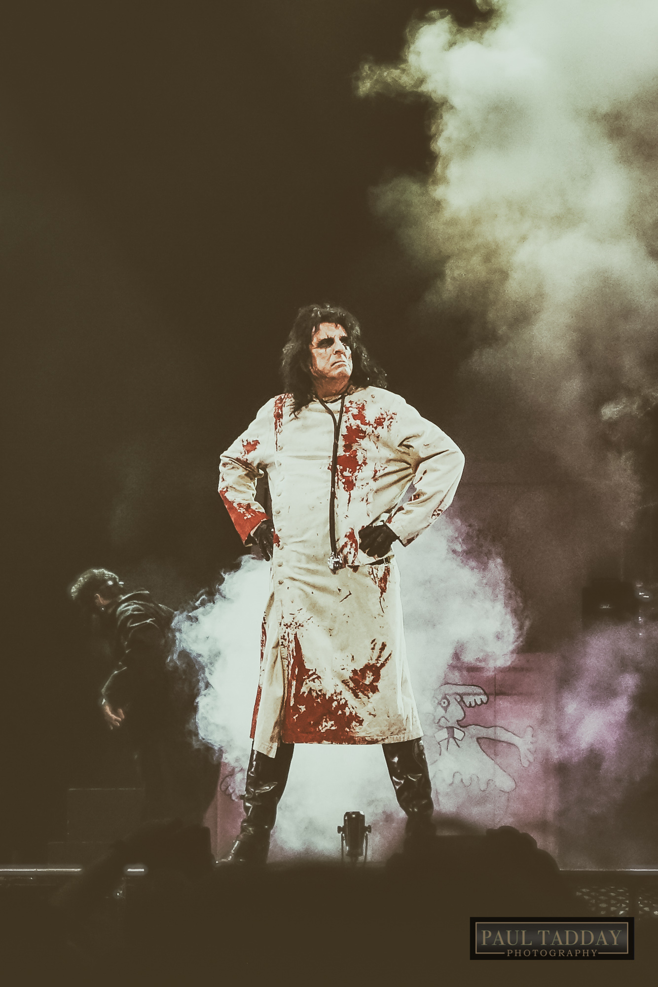 alice cooper - melbourne - paul tadday photography - 201017 - 35.jpg