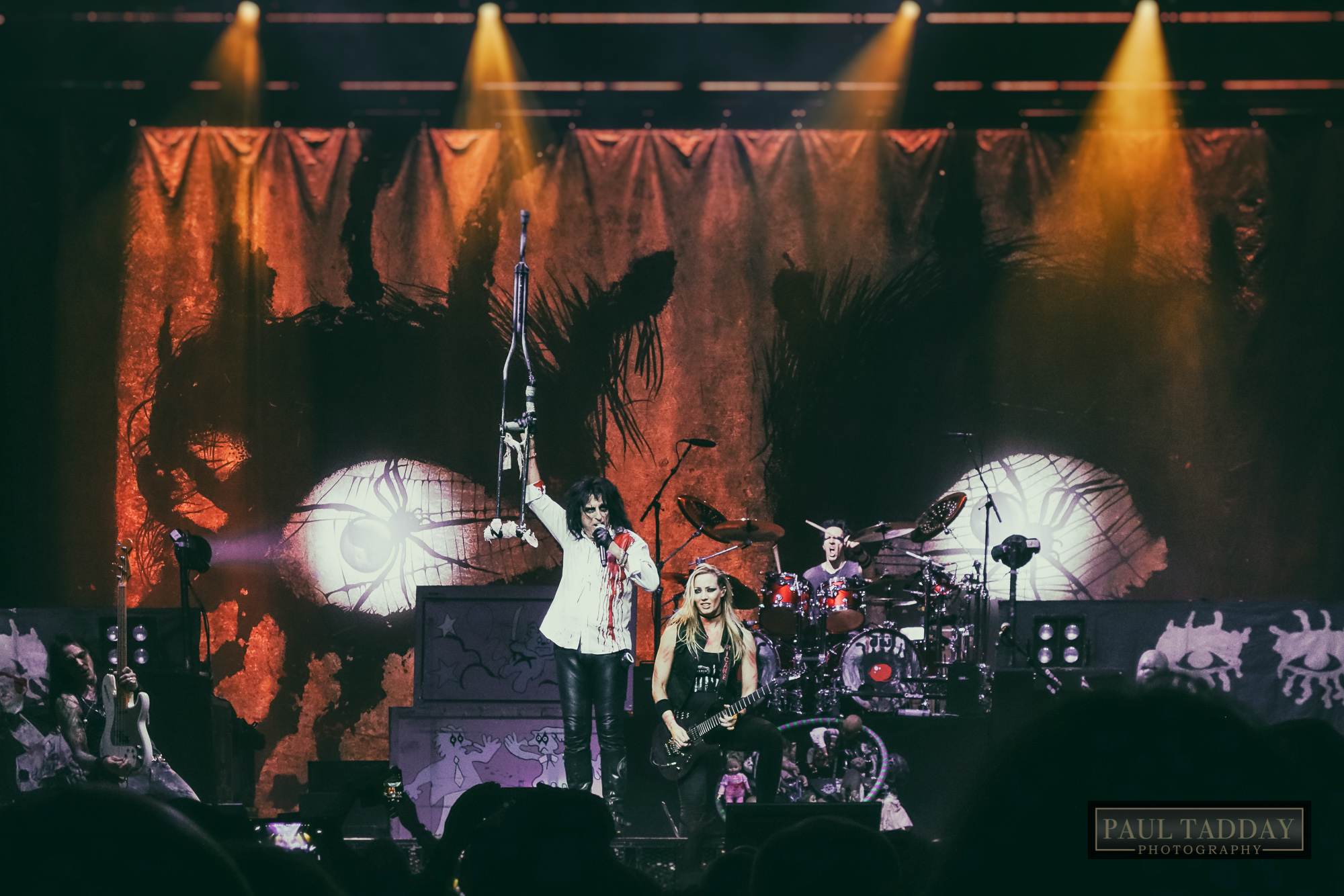 alice cooper - melbourne - paul tadday photography - 201017 - 50.jpg