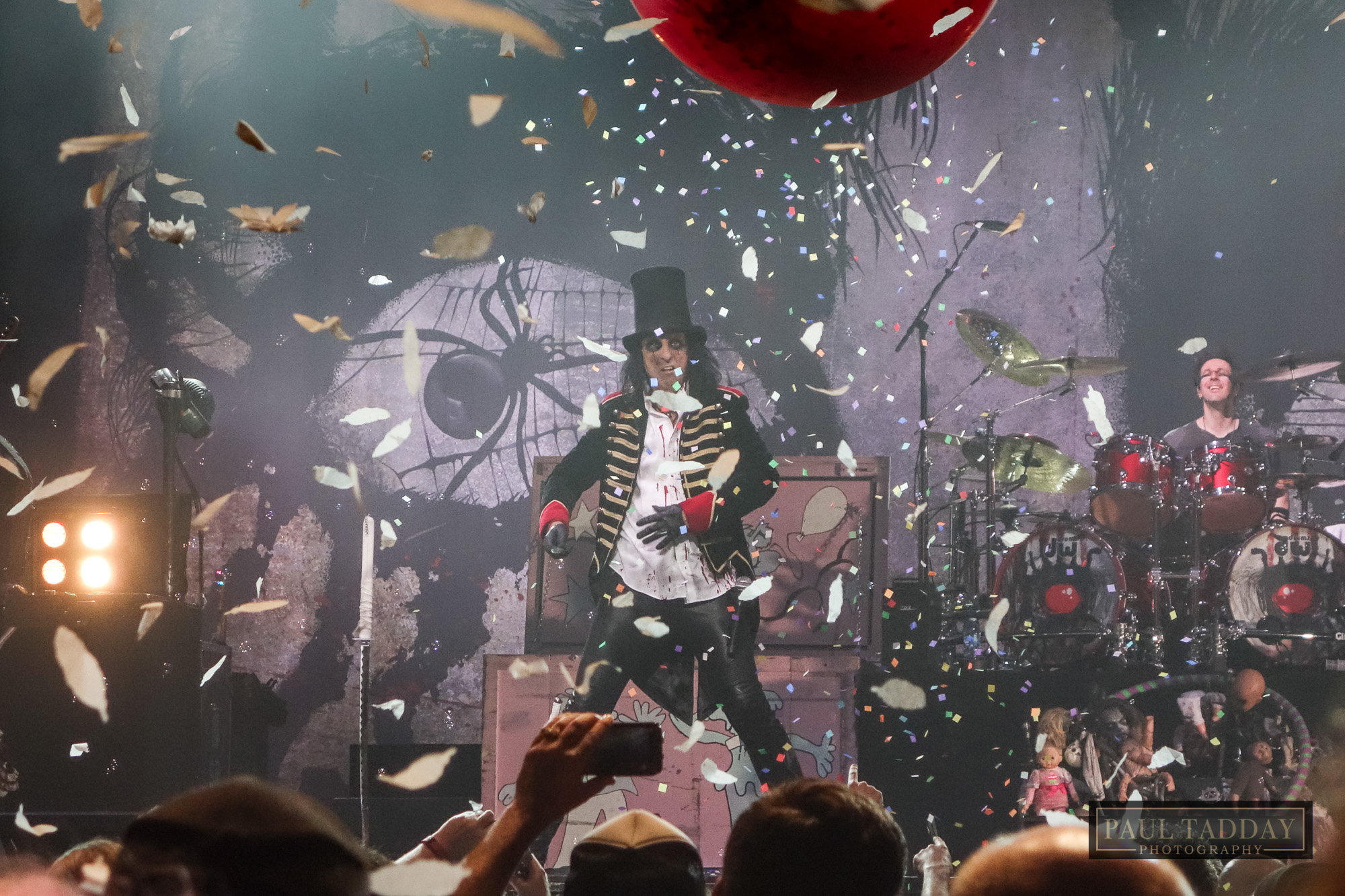 alice cooper - melbourne - paul tadday photography - 201017 - 57.jpg
