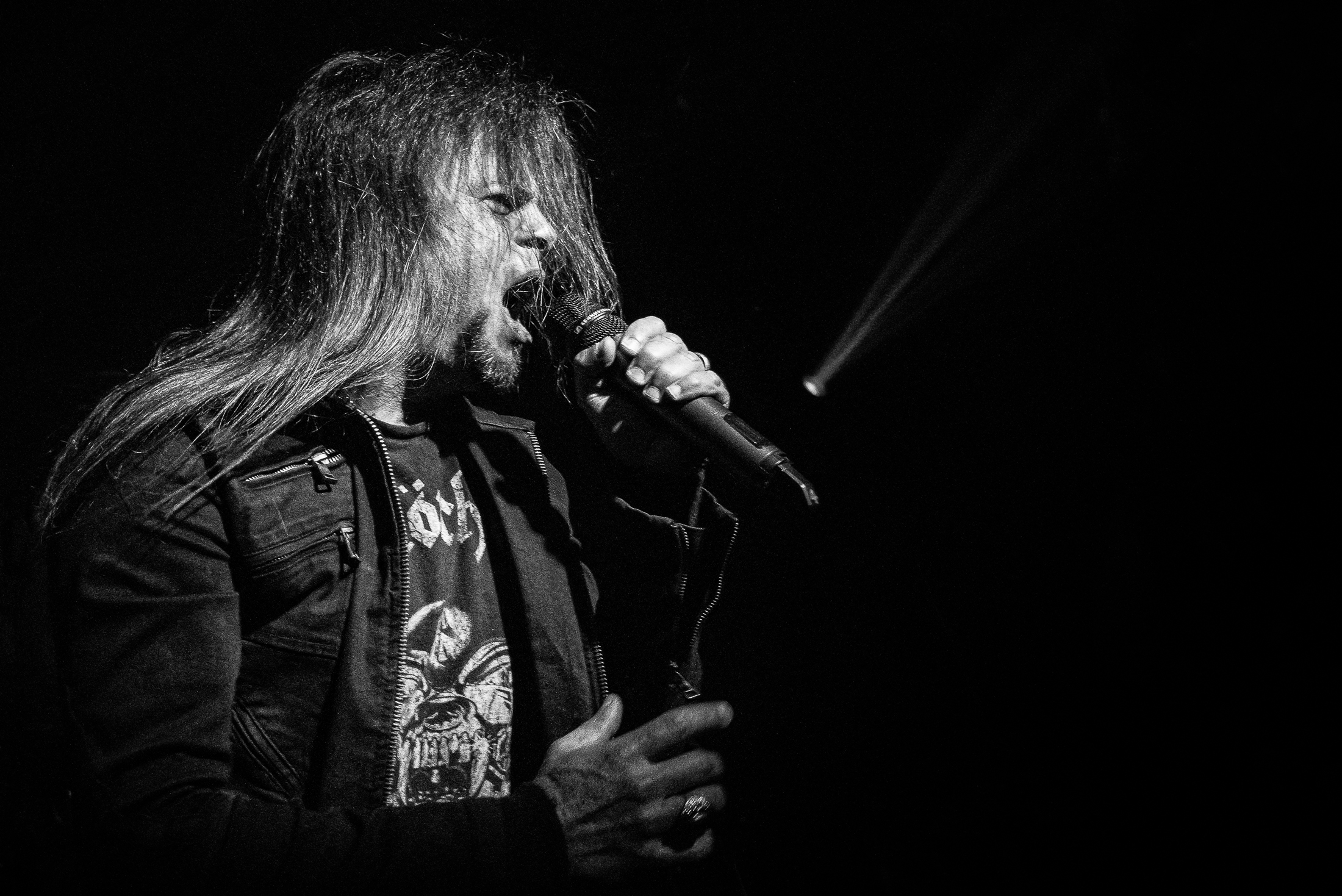 queensryche - melbourne - 2016 - paul tadday photography - 4.jpg