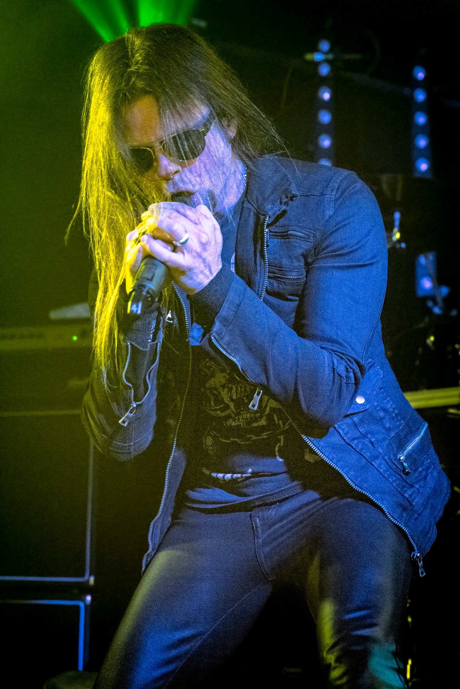 queensryche - melbourne - 2016 - paul tadday photography - 3.jpg