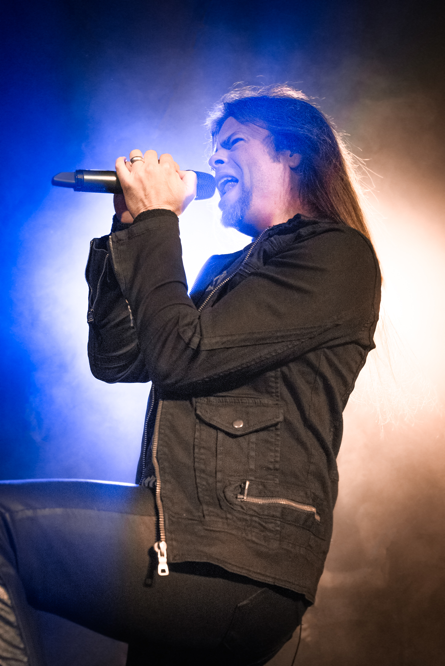 queensryche - melbourne - 2016 - paul tadday photography - 5.jpg