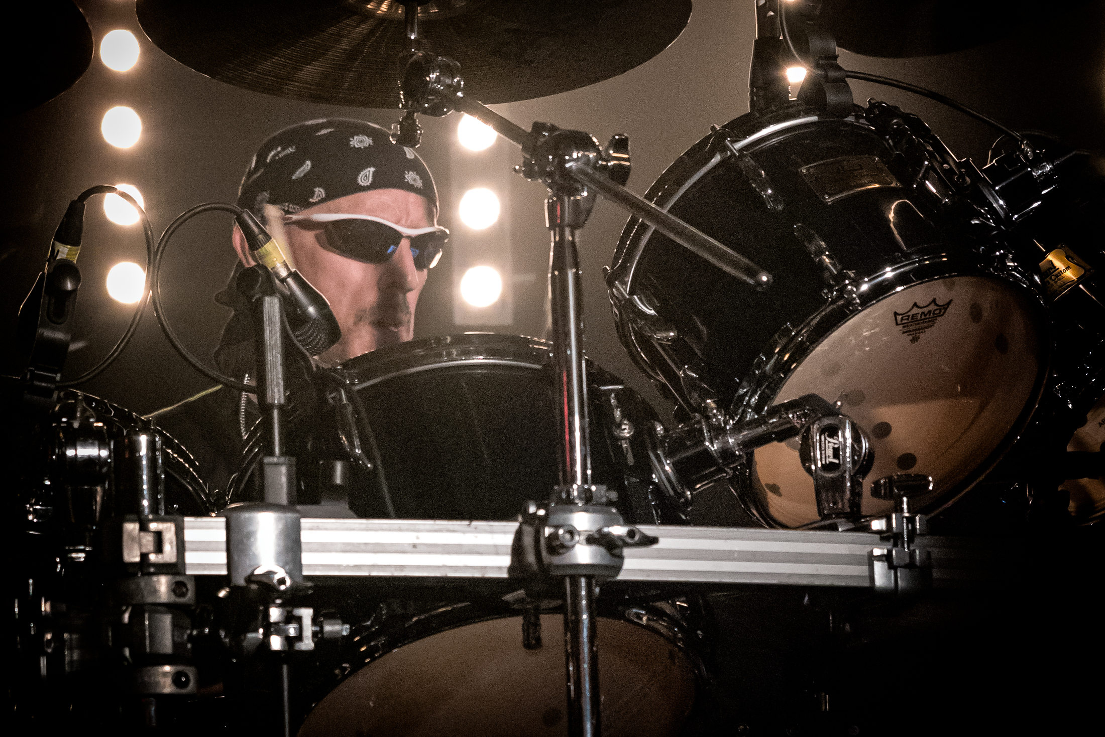 queensryche - melbourne - 2016 - paul tadday photography - 23.jpg