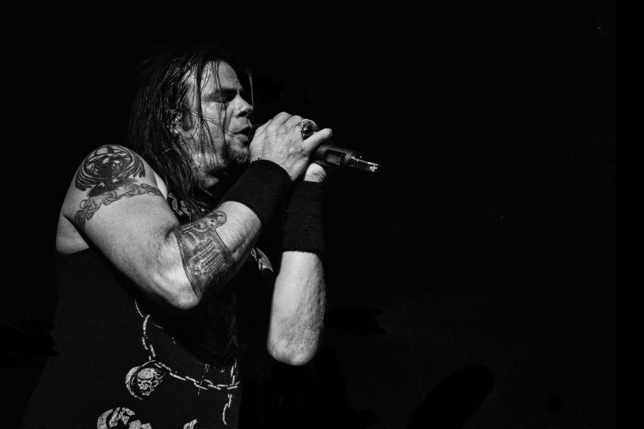 queensryche - melbourne - 2016 - paul tadday photography - 31.jpg