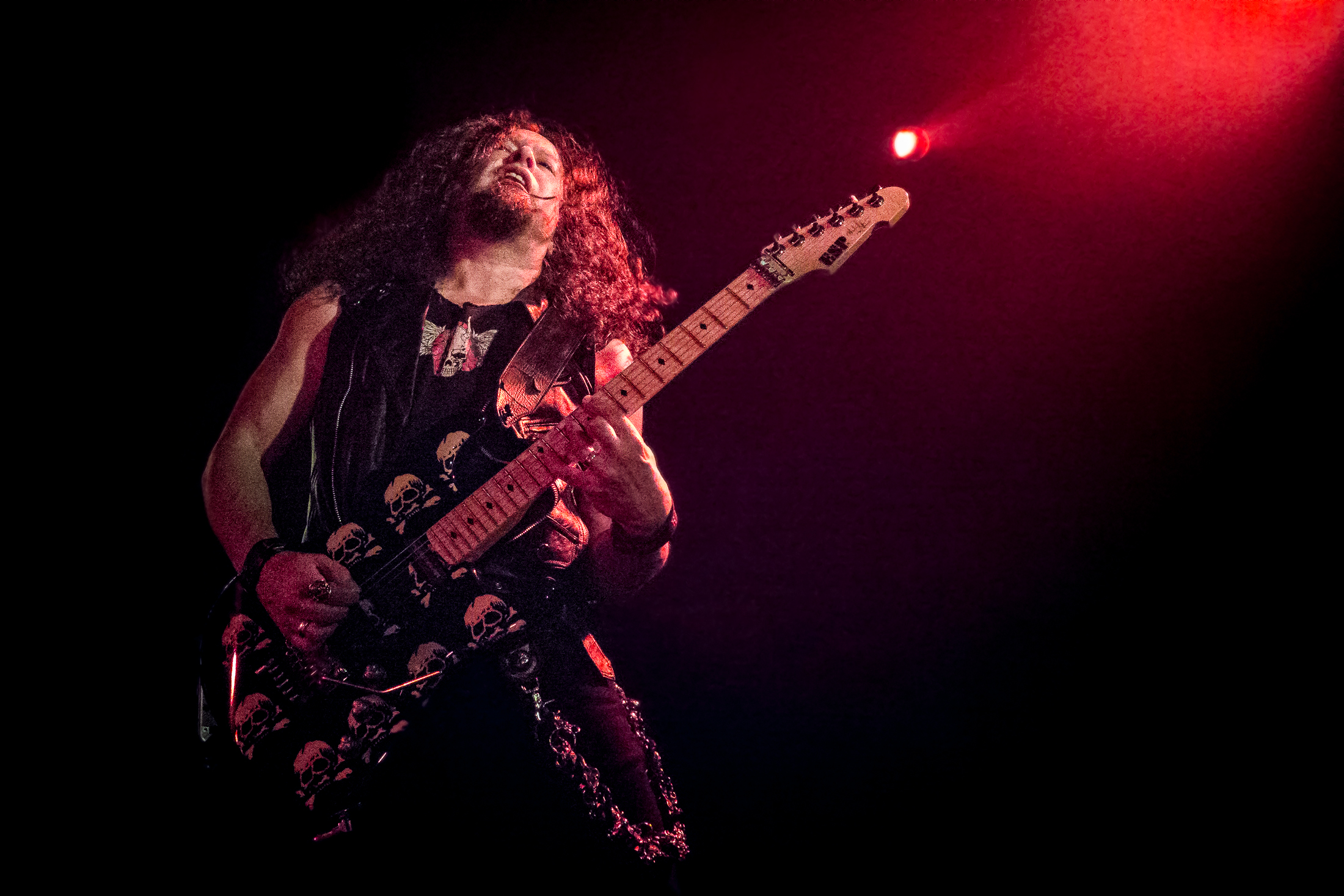 queensryche - melbourne - 2016 - paul tadday photography - 40.jpg