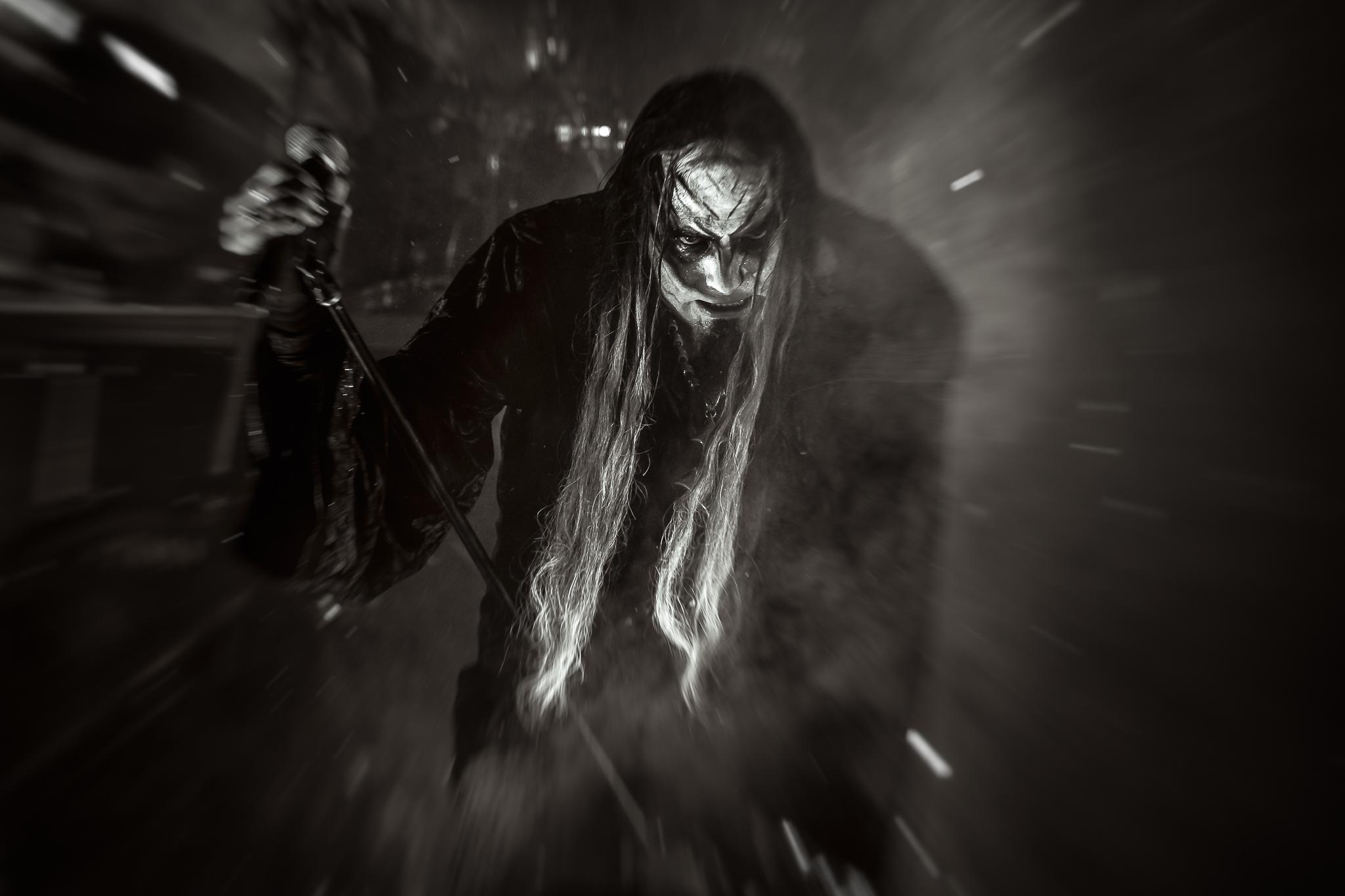 Dimmu Borgir - Melbourne 2018 - Paul Tadday Photography - 12.jpg