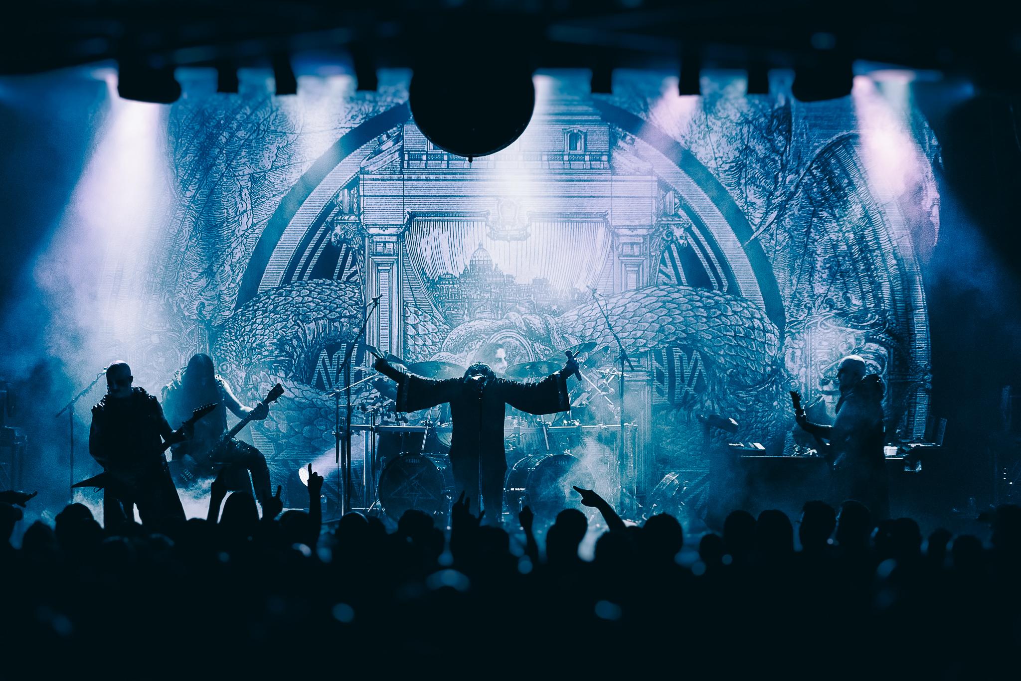 Dimmu Borgir - Melbourne 2018 - Paul Tadday Photography - 35.jpg