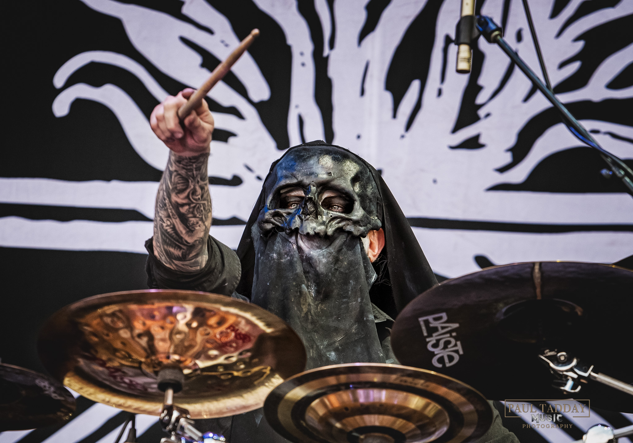 behemoth - download melbourne - march 2019 - web - paul tadday photography - 2.jpg