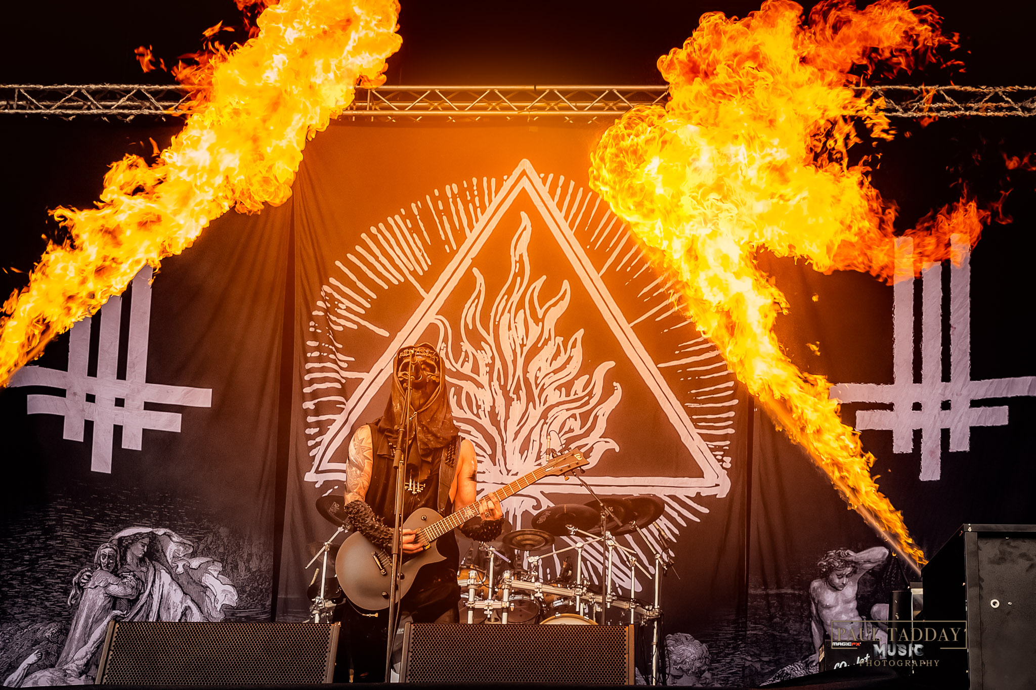 behemoth - download melbourne - march 2019 - web - paul tadday photography - 1.jpg