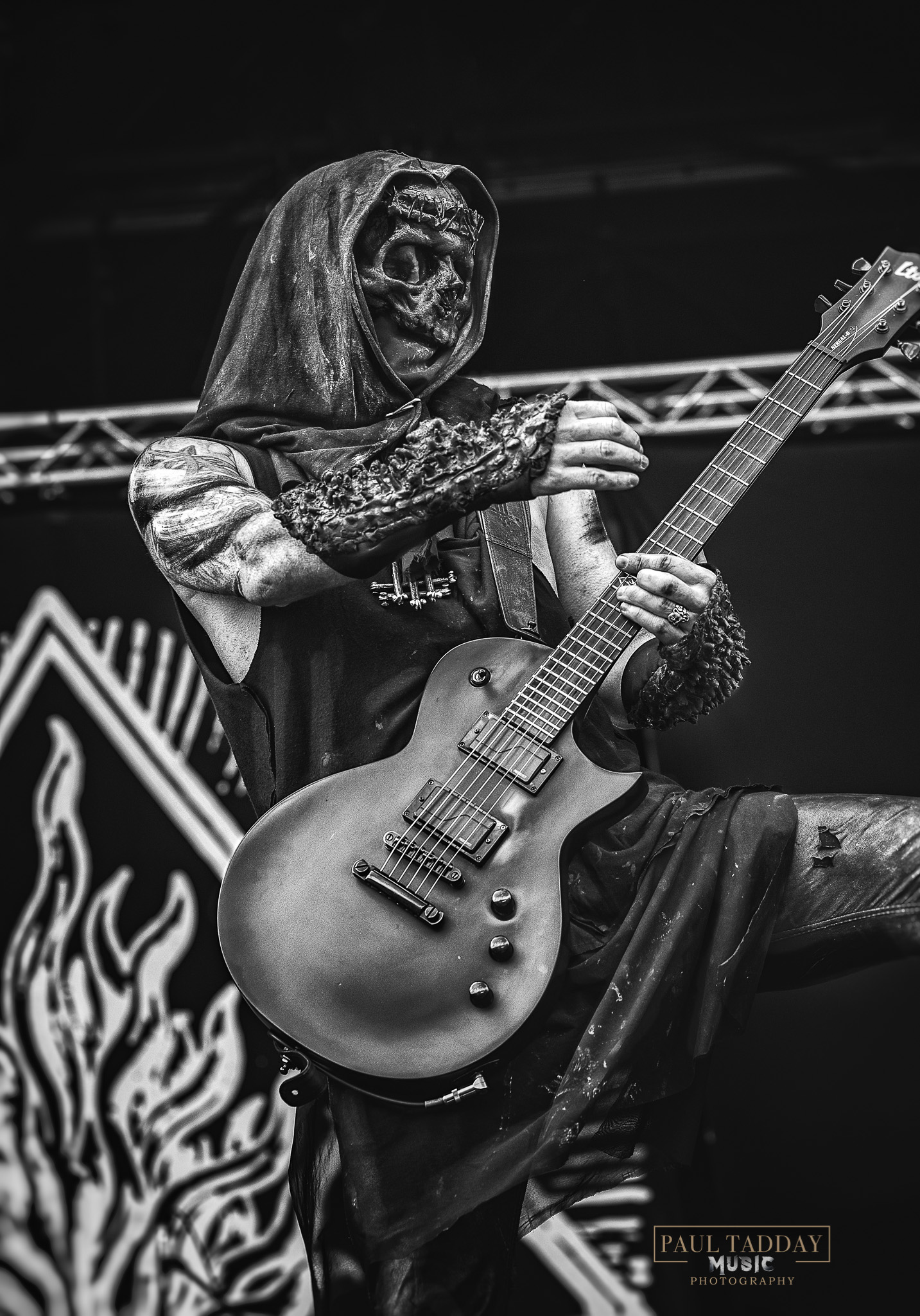 behemoth - download melbourne - march 2019 - web - paul tadday photography - 3.jpg