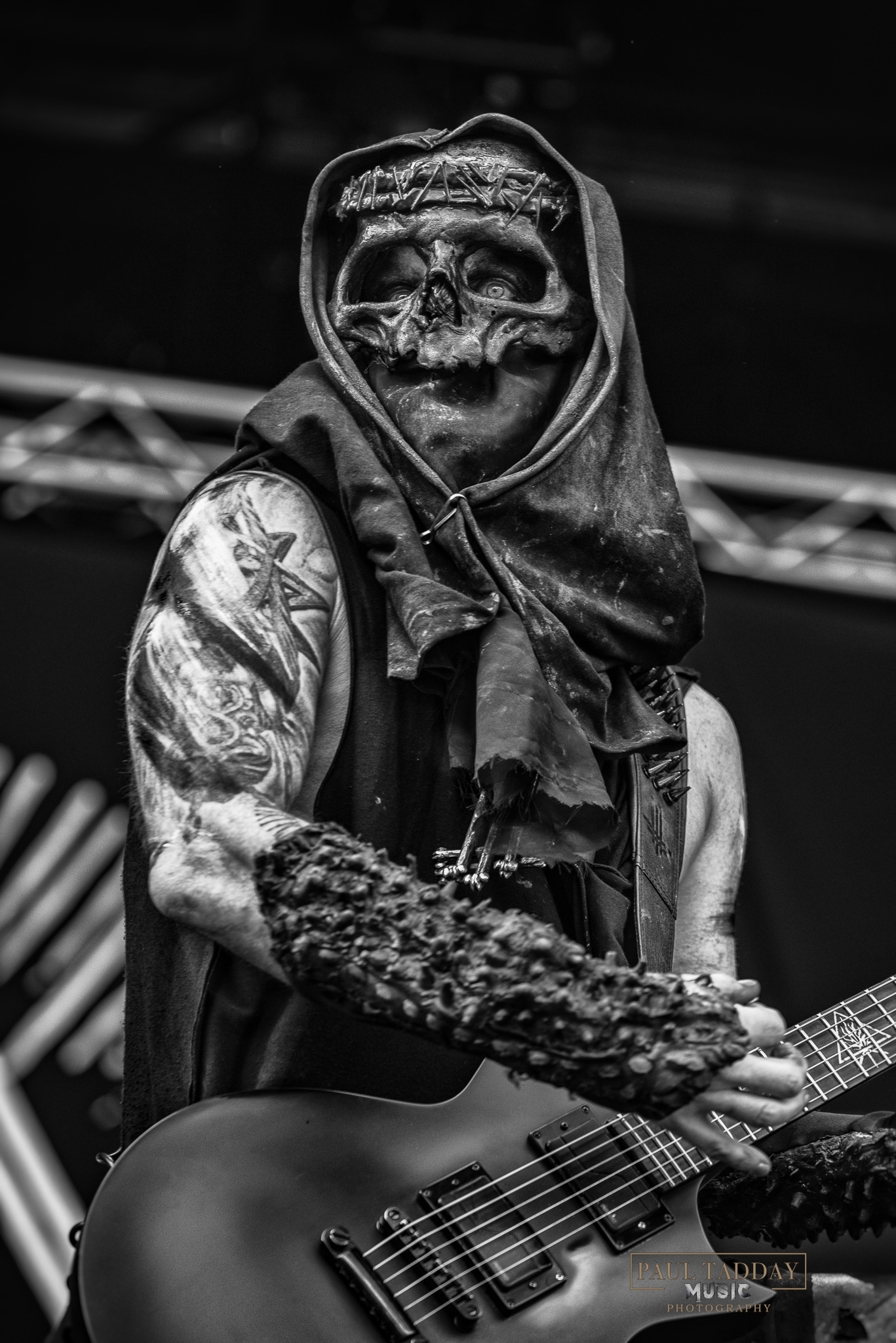 behemoth - download melbourne - march 2019 - web - paul tadday photography - 4.jpg