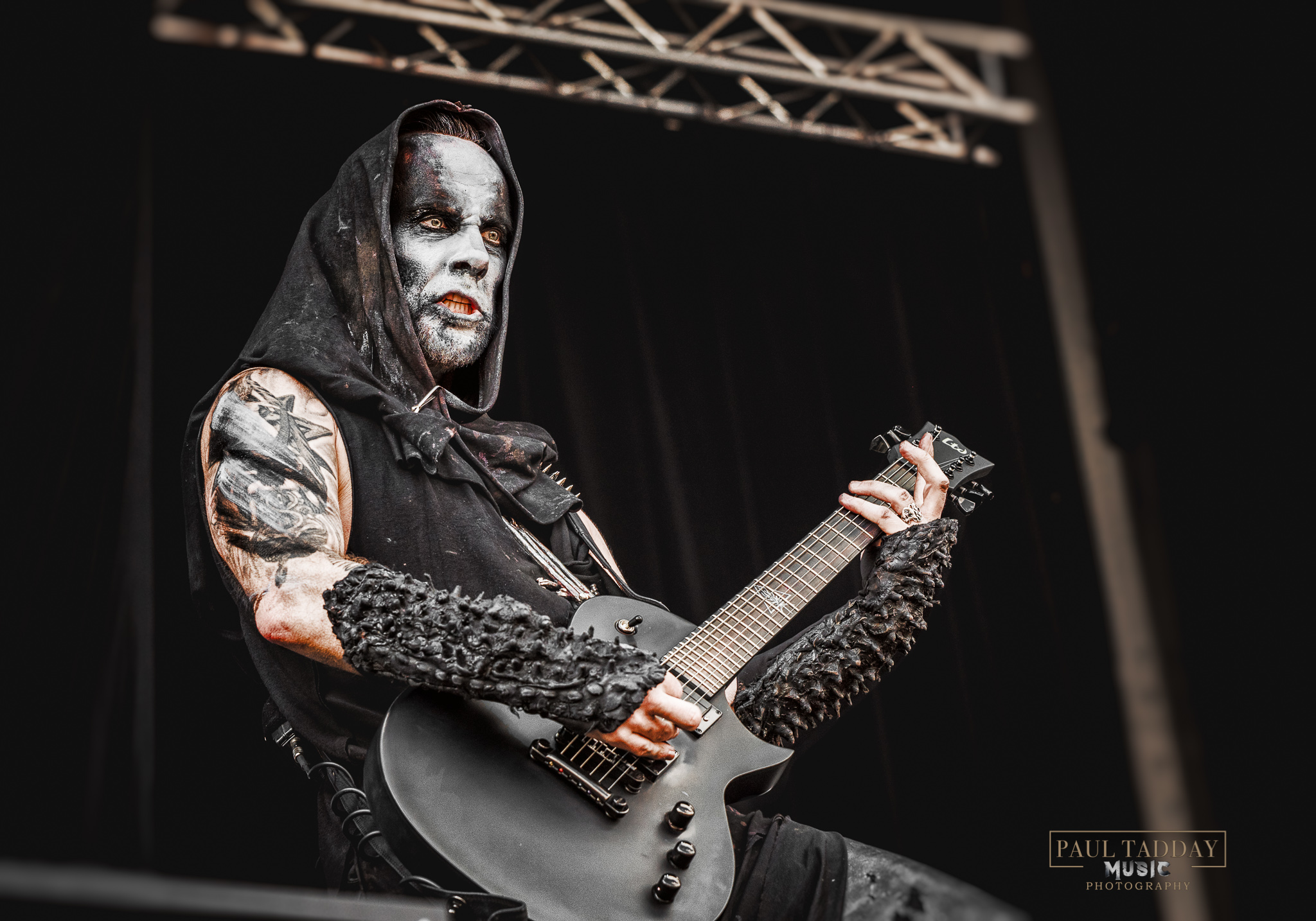 behemoth - download melbourne - march 2019 - web - paul tadday photography - 6.jpg