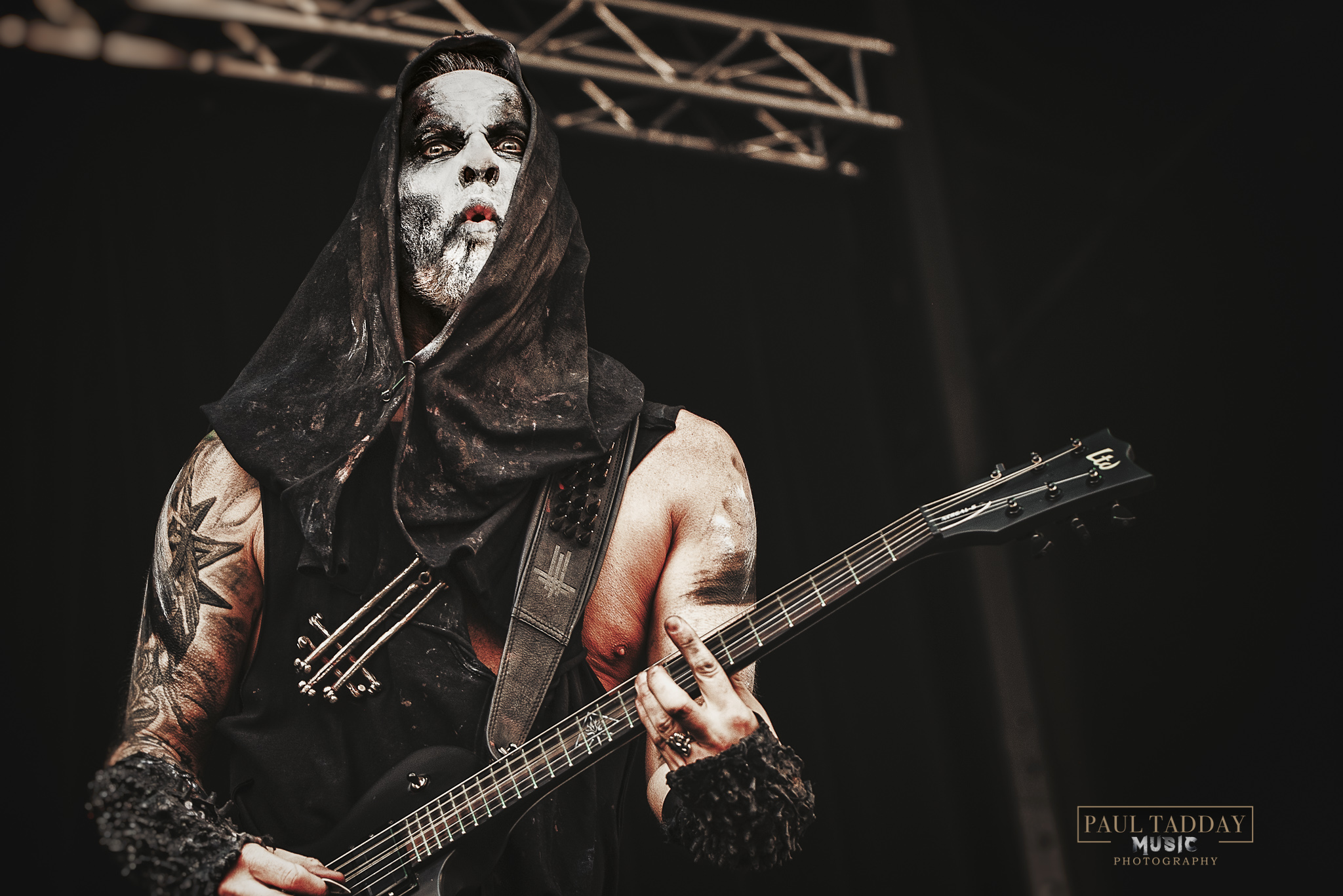 behemoth - download melbourne - march 2019 - web - paul tadday photography - 7.jpg