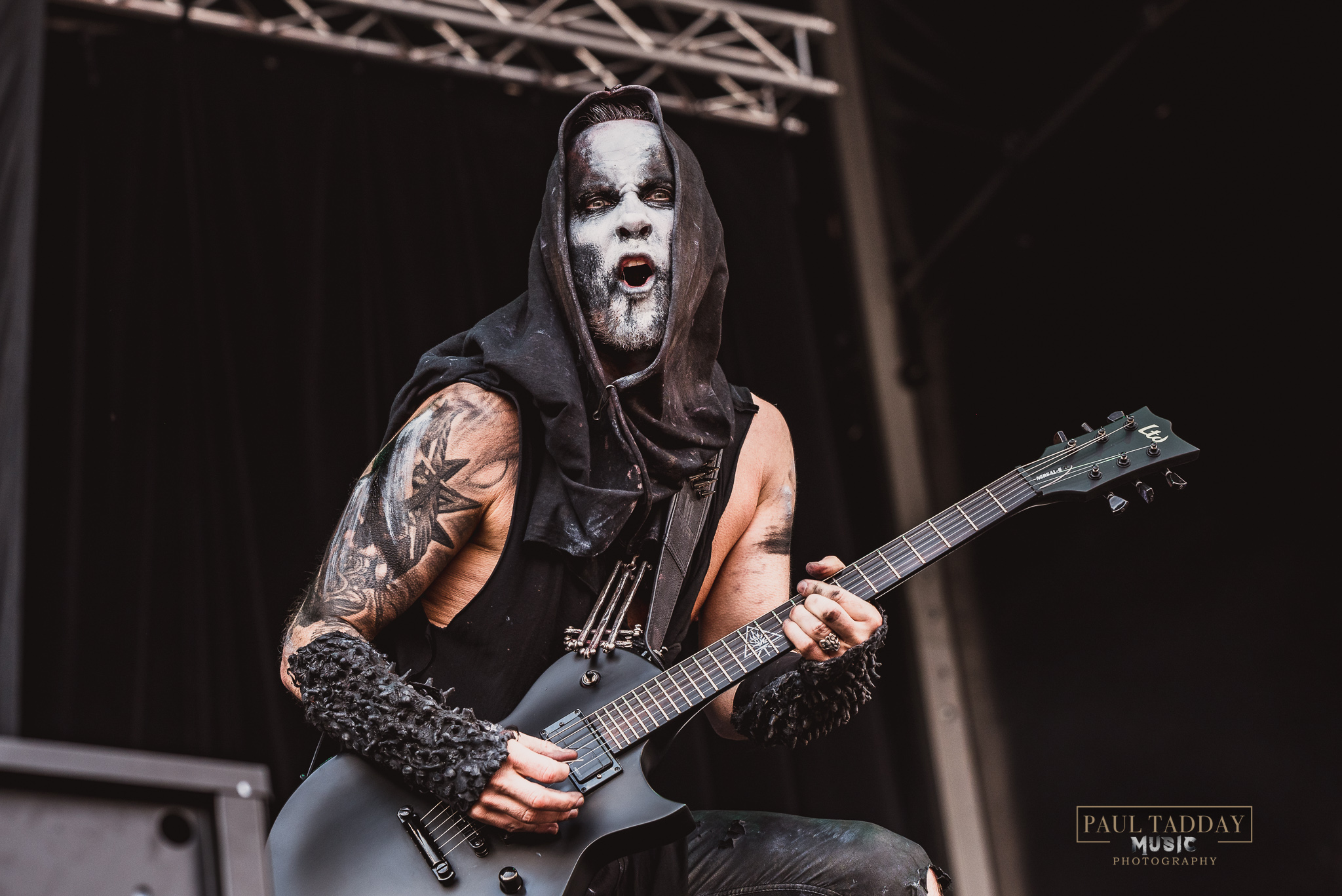 behemoth - download melbourne - march 2019 - web - paul tadday photography - 8.jpg