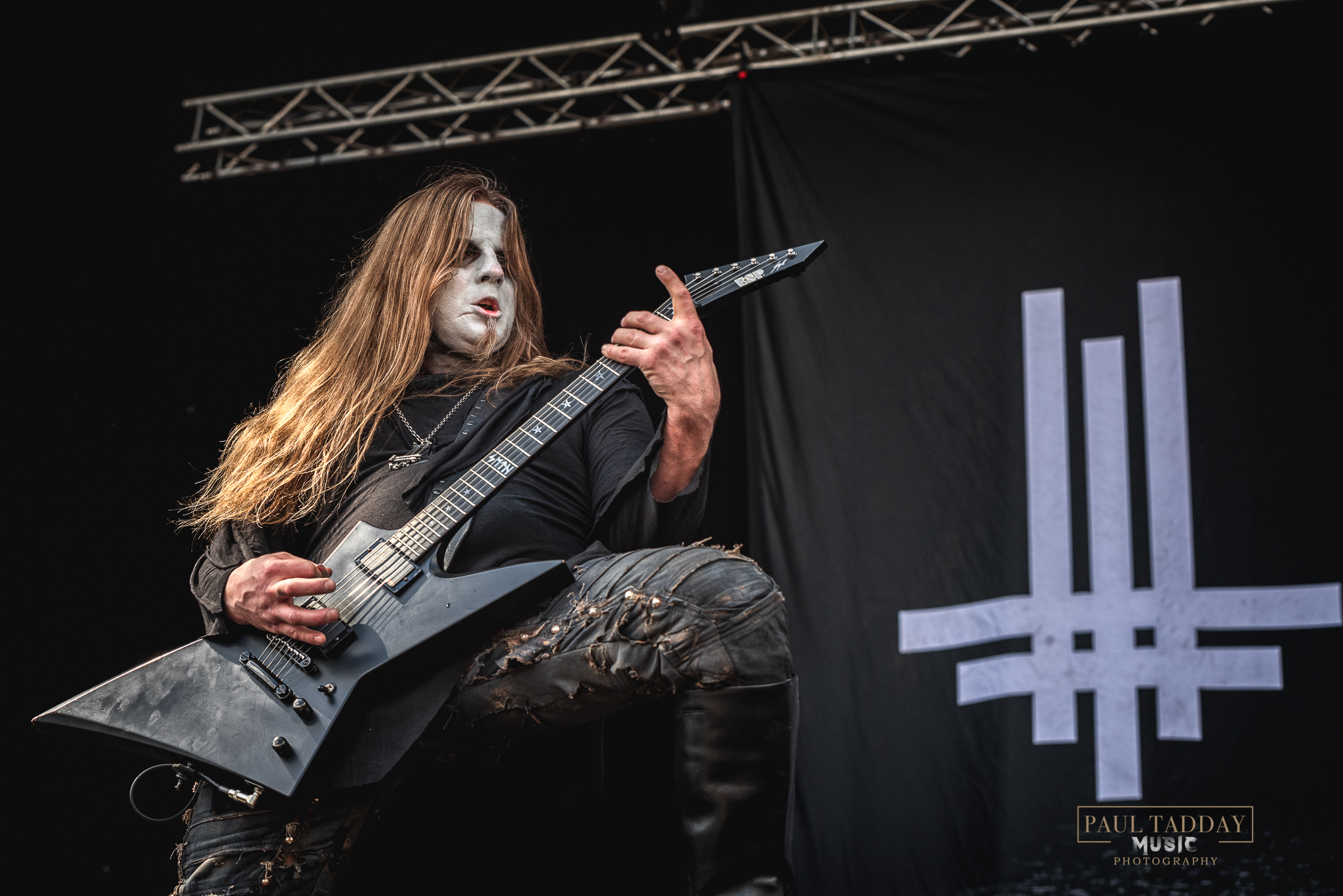 behemoth - download melbourne - march 2019 - web - paul tadday photography - 11.jpg