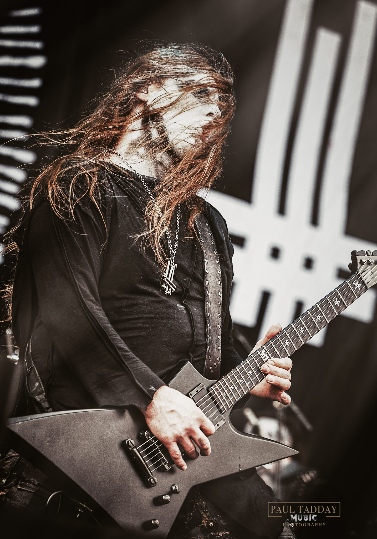 behemoth - download melbourne - march 2019 - web - paul tadday photography - 13.jpg