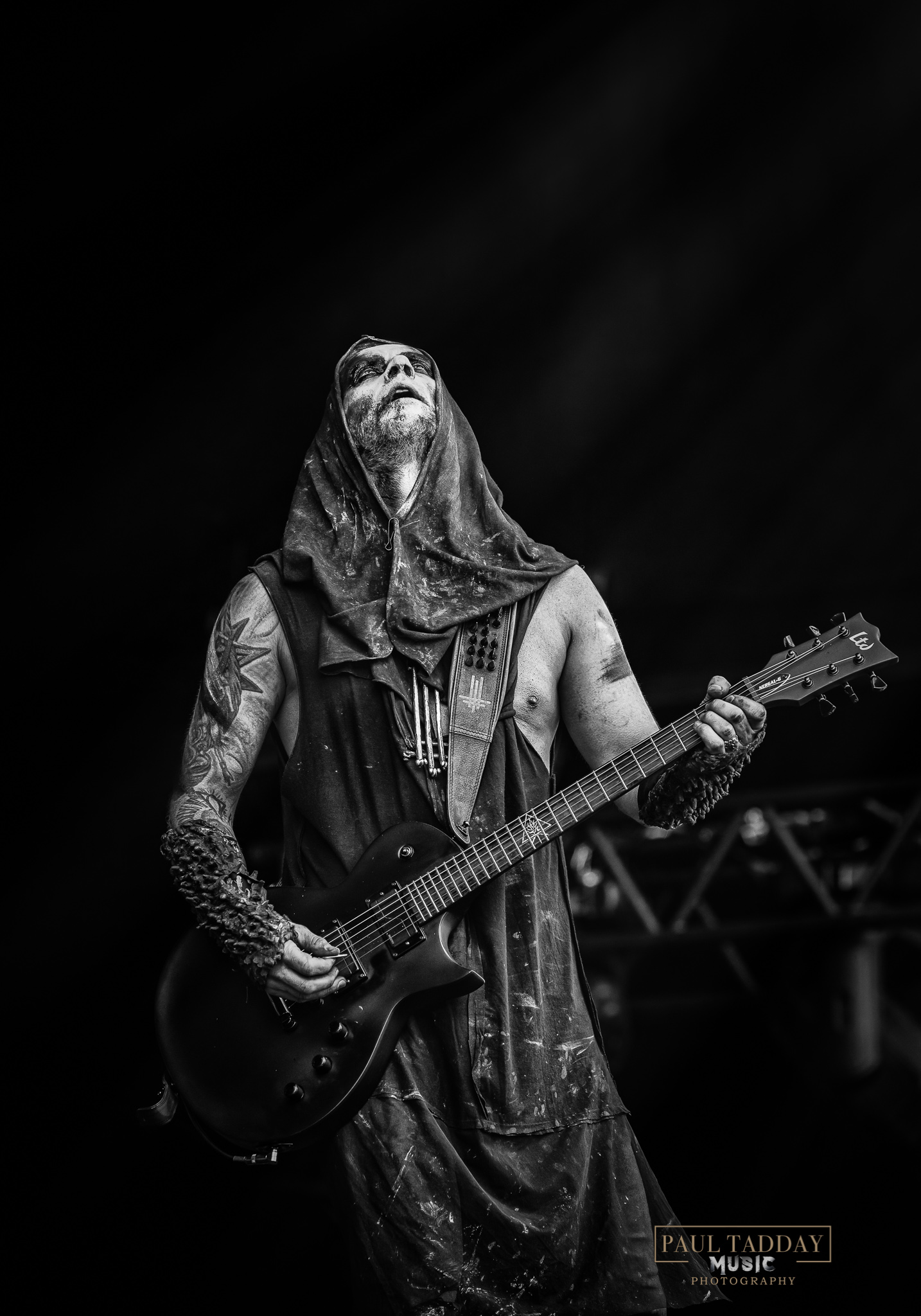 behemoth - download melbourne - march 2019 - web - paul tadday photography - 14.jpg
